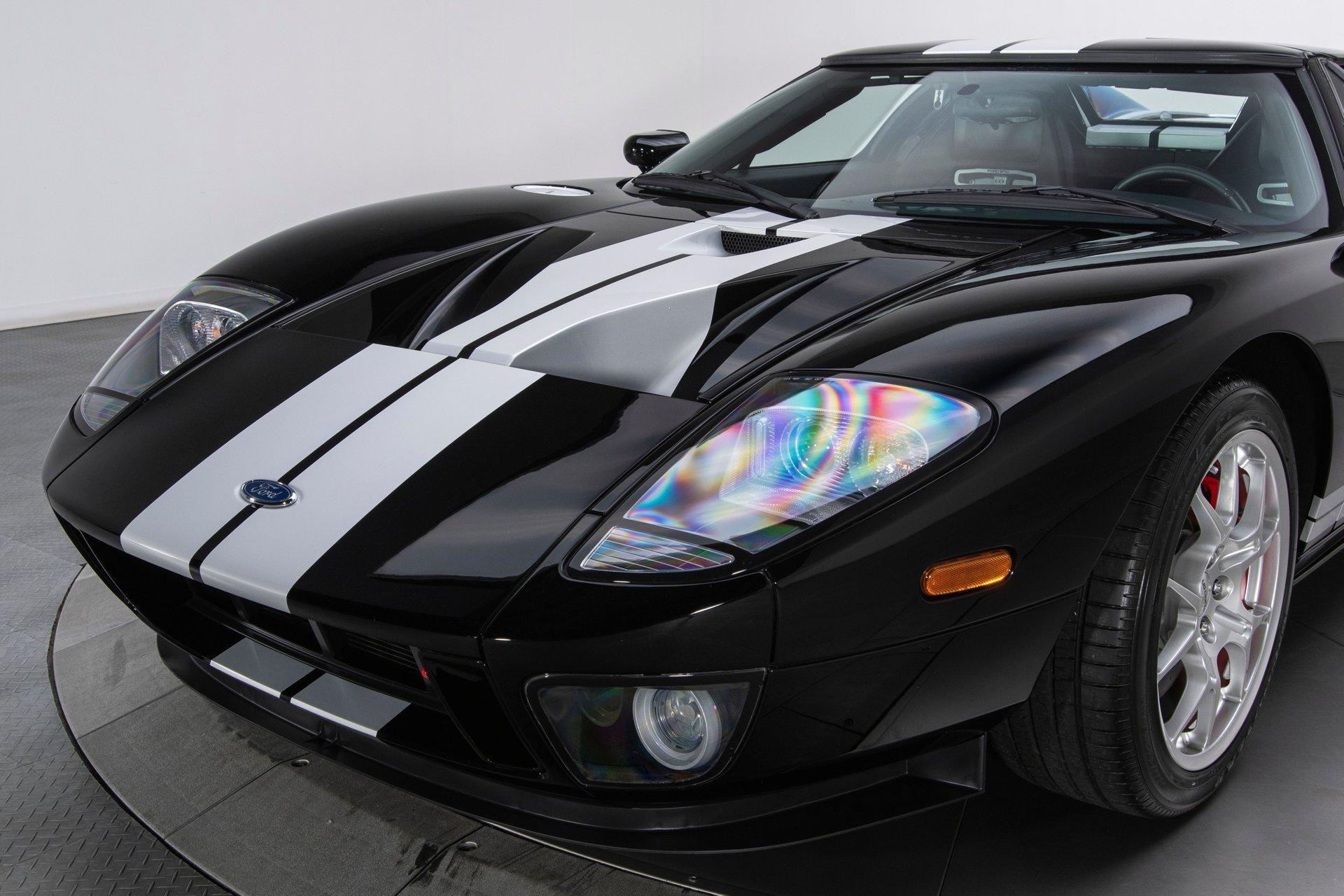 2006_Ford_GTX1_sale_0010