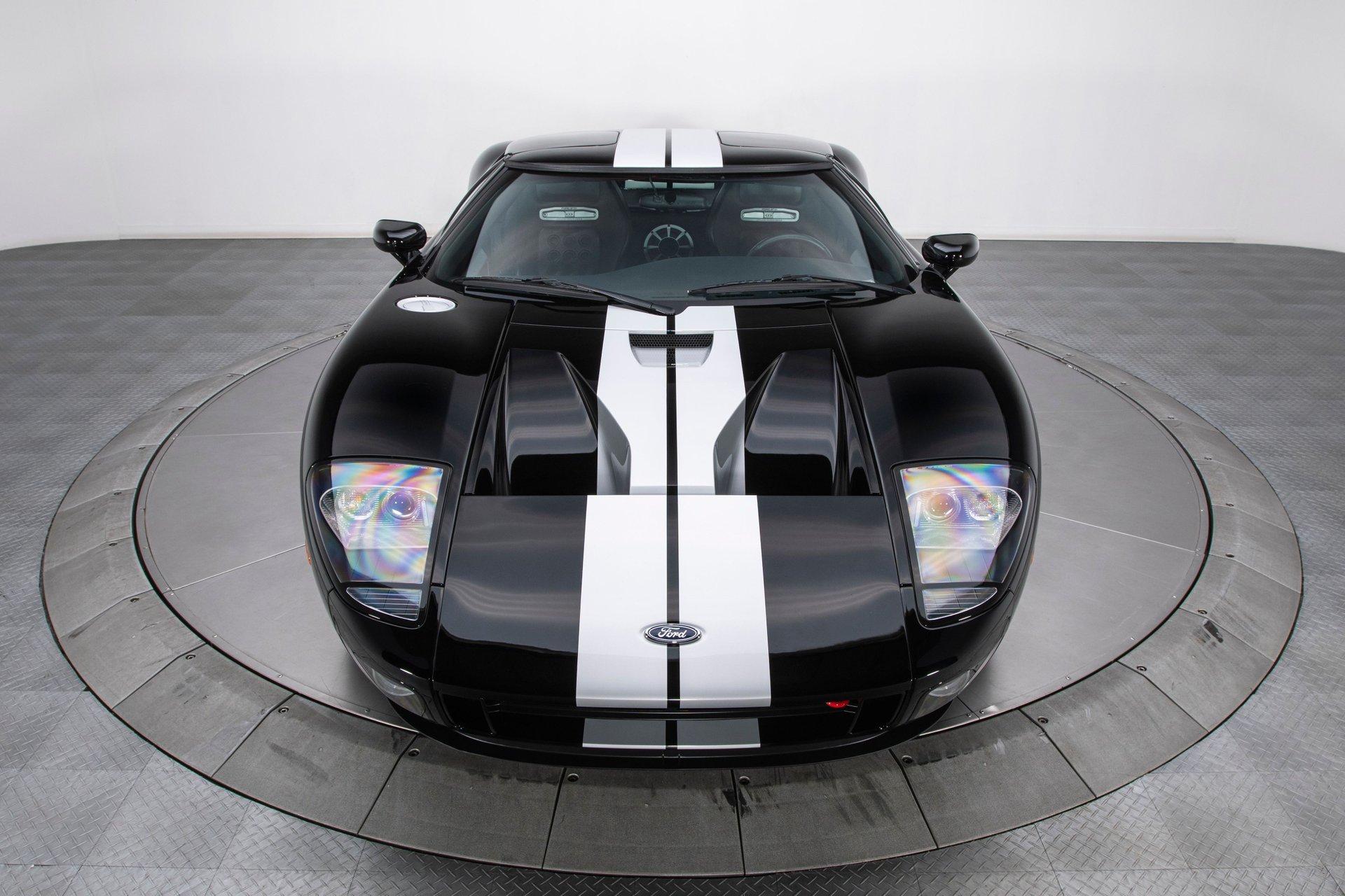 2006_Ford_GTX1_sale_0012