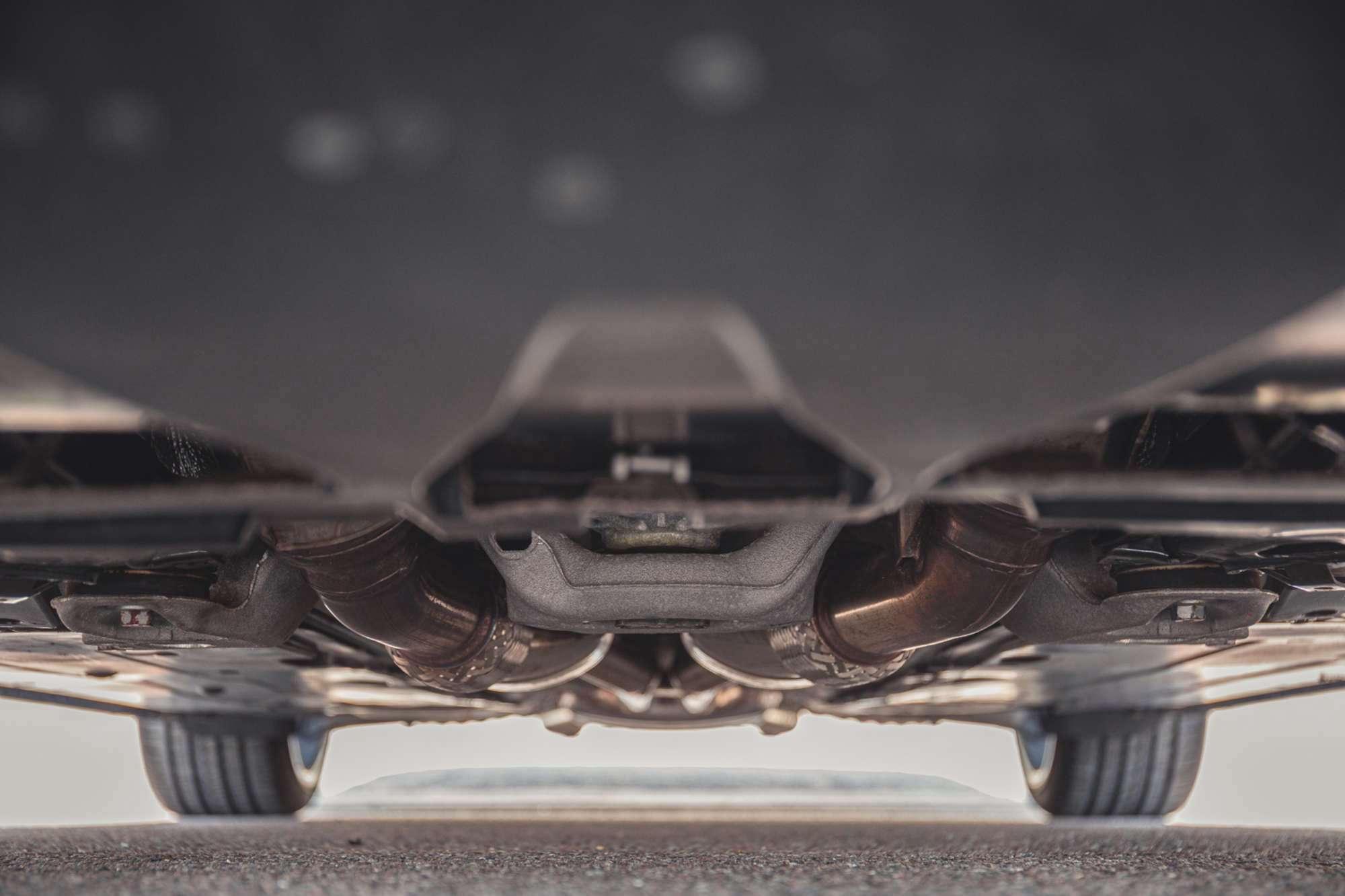 2007_Audi_RS4_B7_sale-0013