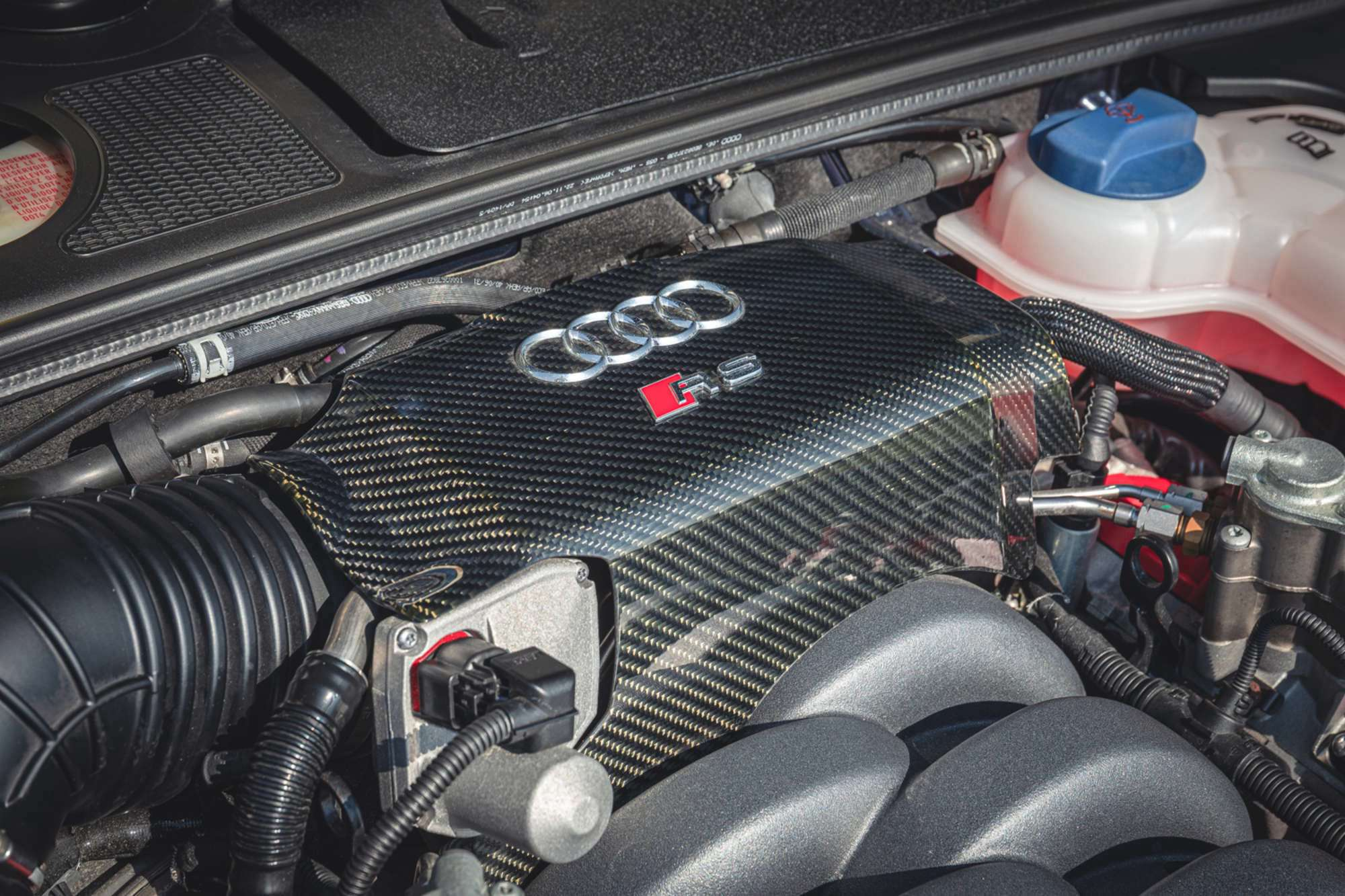 2007_Audi_RS4_B7_sale-0015