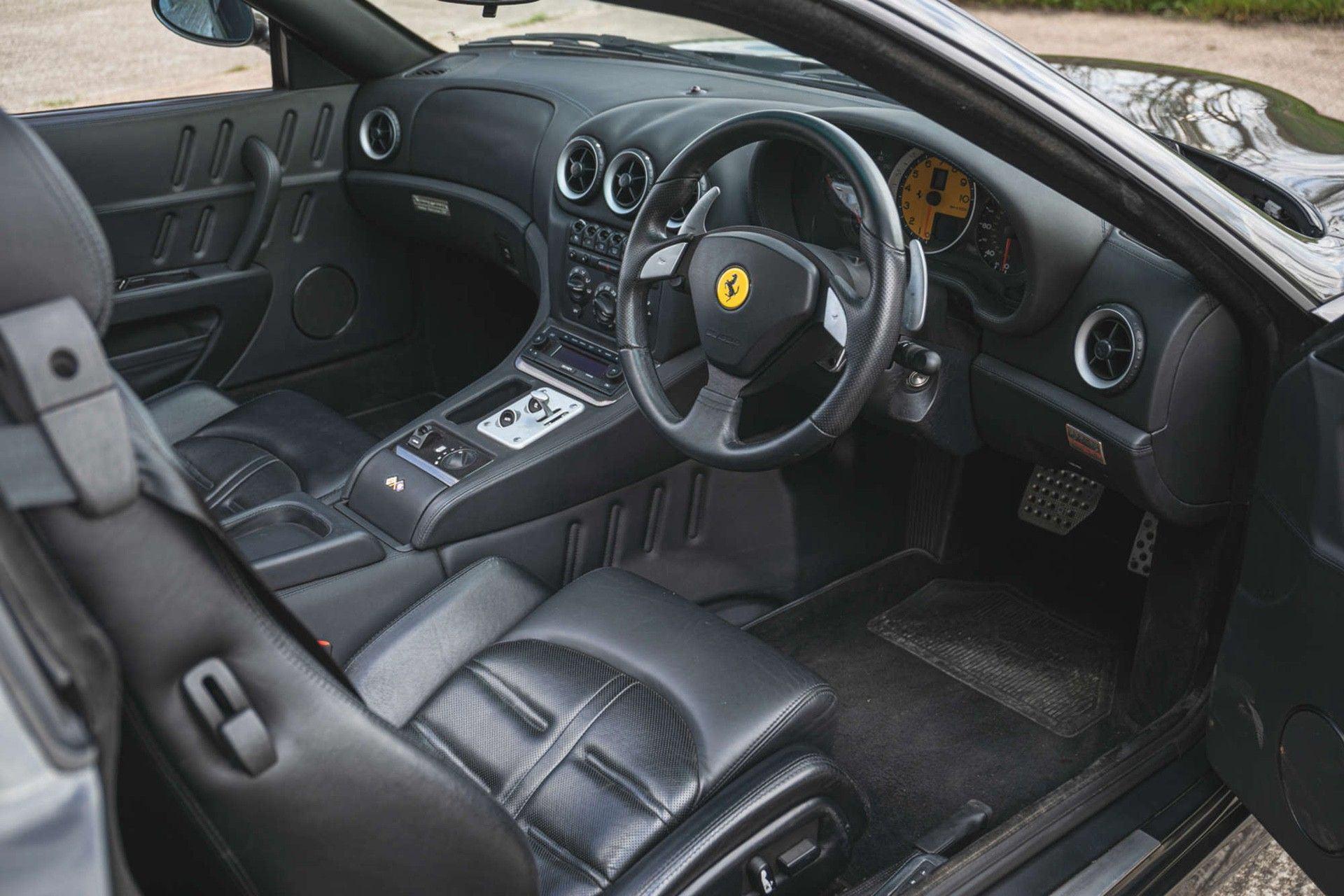 2007_Ferrari_575_Superamerica_F1-0005