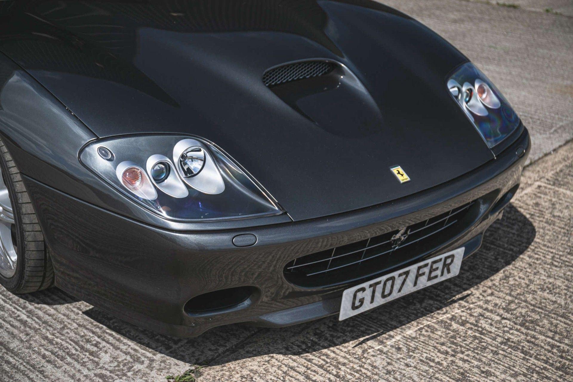 2007_Ferrari_575_Superamerica_F1-0006