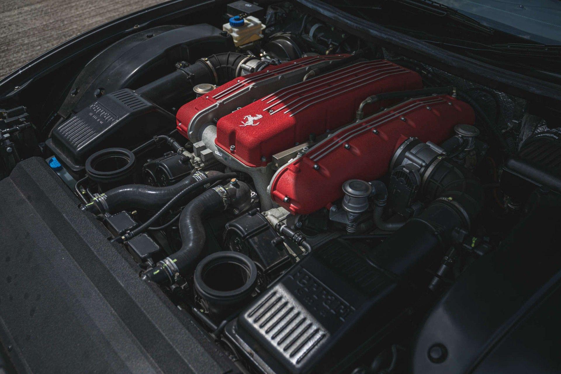 2007_Ferrari_575_Superamerica_F1-0007