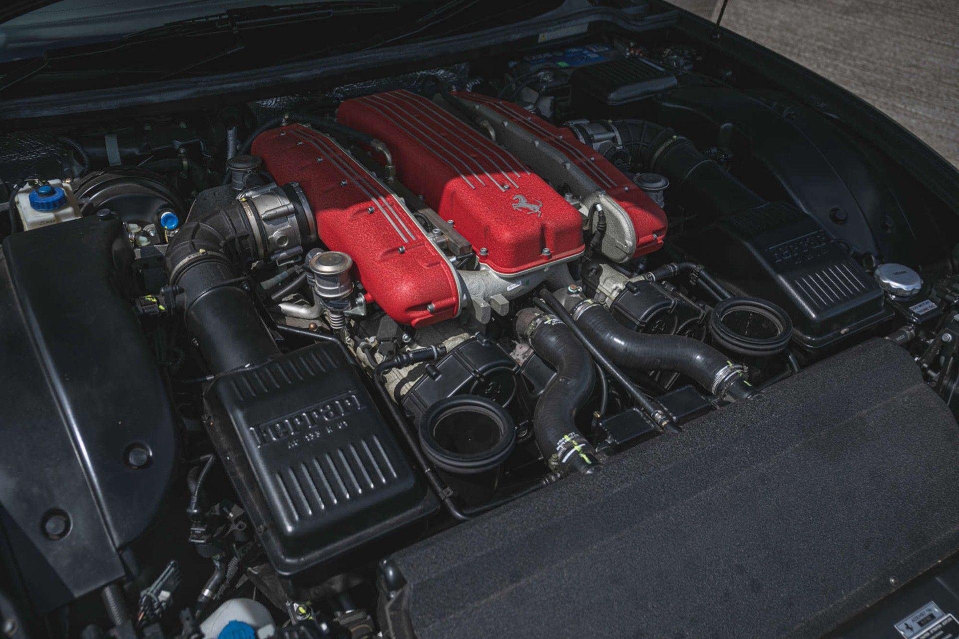 2007_Ferrari_575_Superamerica_F1-0012