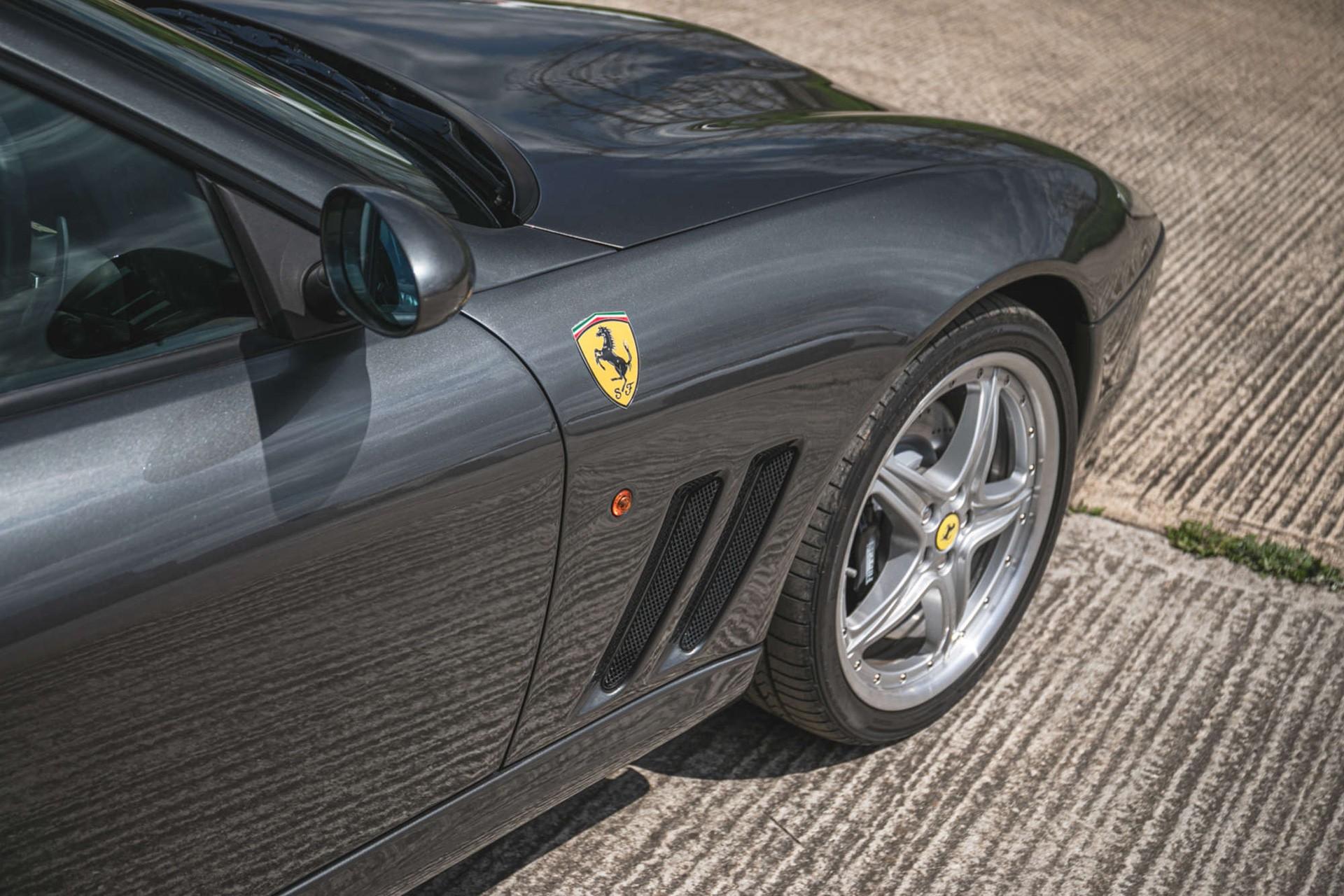 2007_Ferrari_575_Superamerica_F1-0020