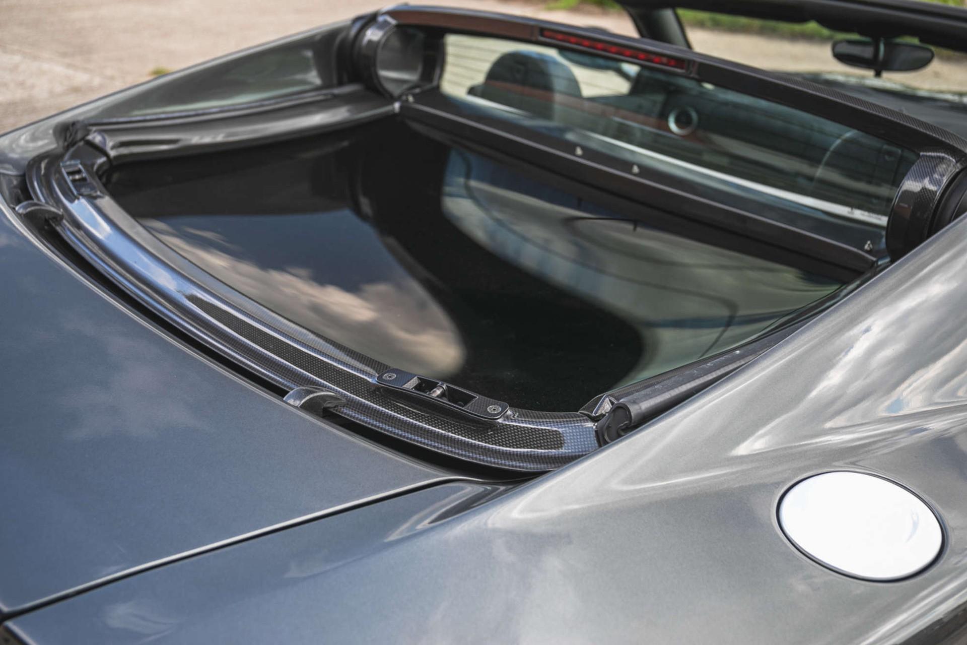 2007_Ferrari_575_Superamerica_F1-0028