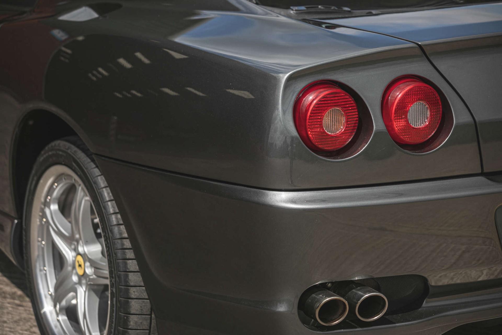 2007_Ferrari_575_Superamerica_F1-0029