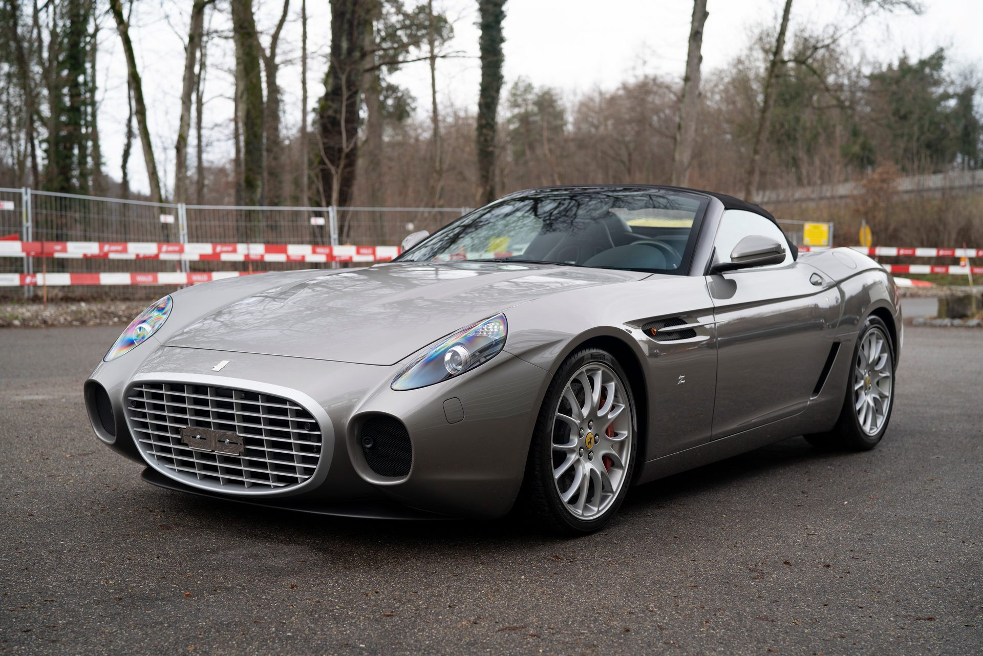 Ferrari_599_GTZ_Nibbio_sale-0000