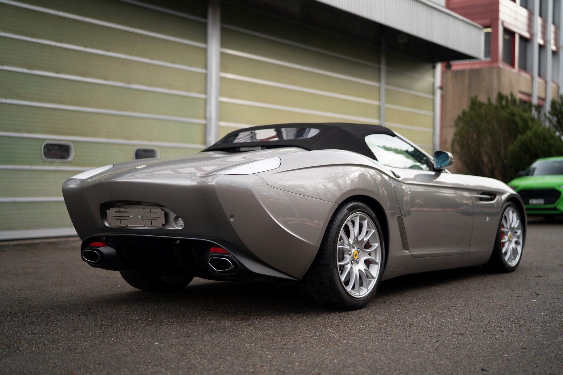 Ferrari_599_GTZ_Nibbio_sale-0001