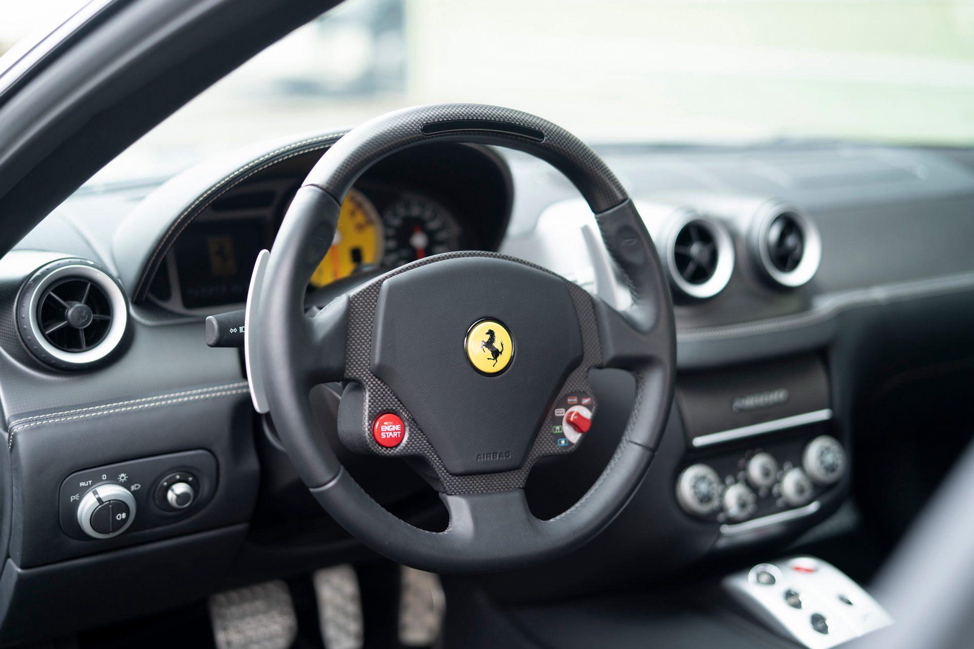 Ferrari_599_GTZ_Nibbio_sale-0003