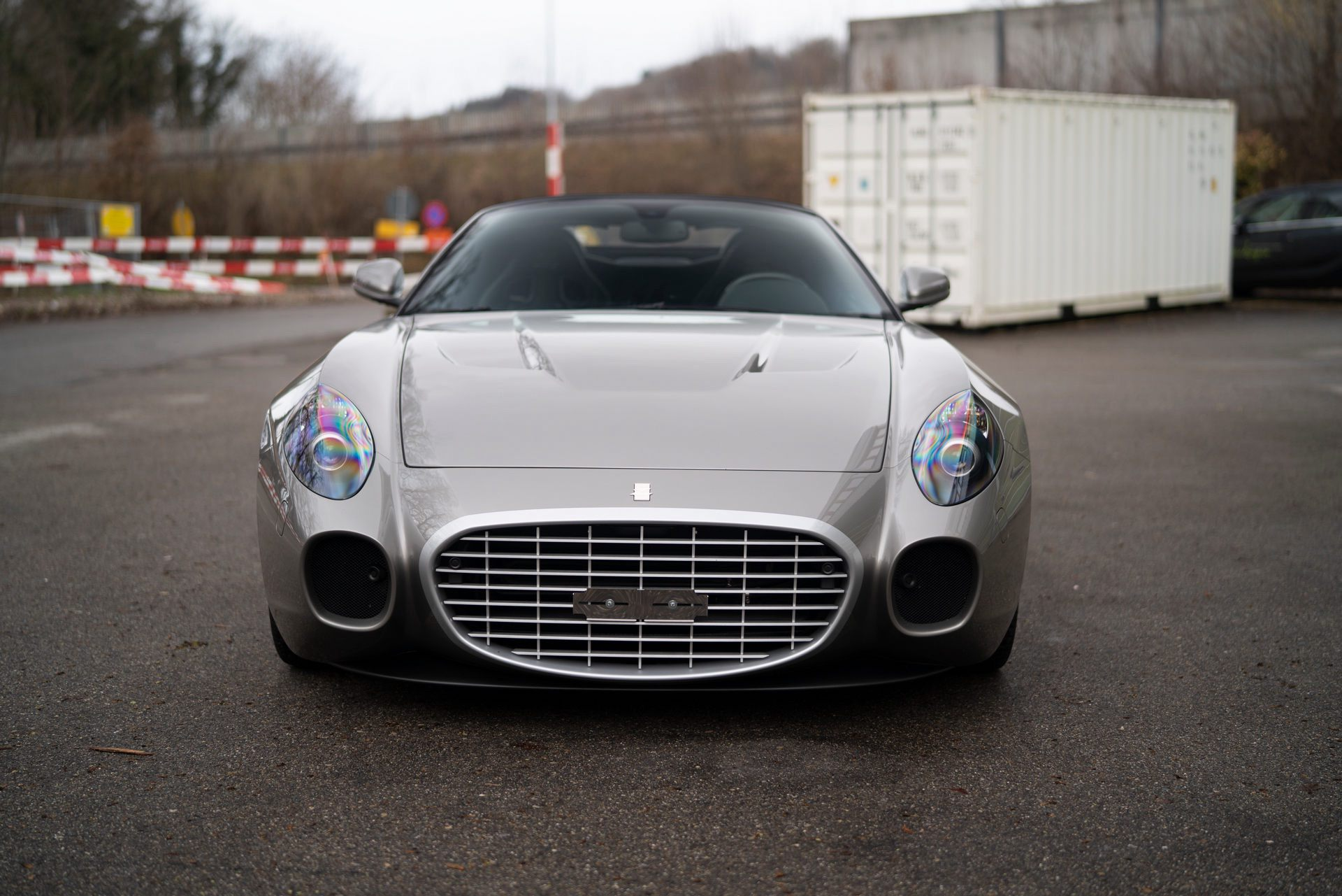 Ferrari_599_GTZ_Nibbio_sale-0005