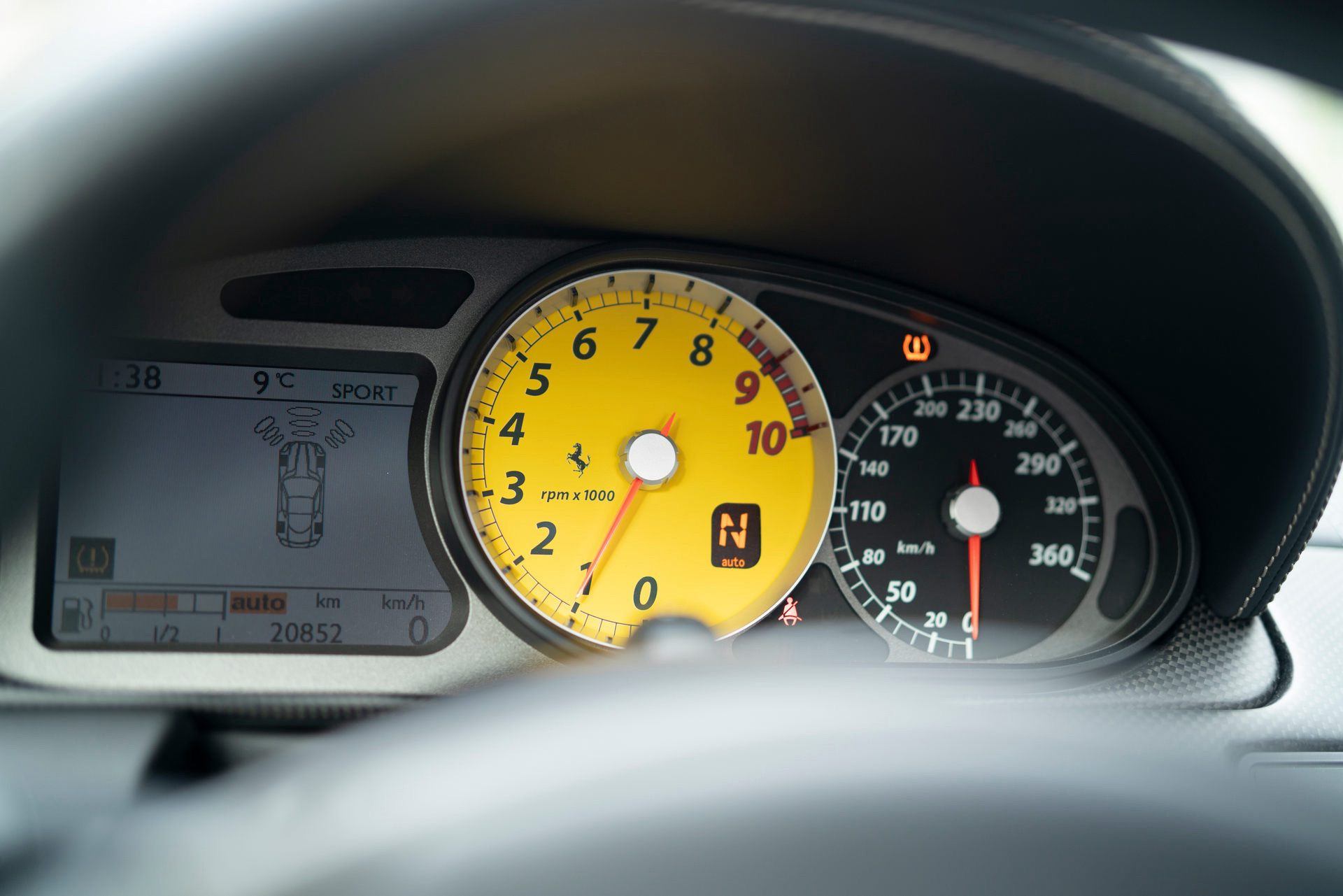Ferrari_599_GTZ_Nibbio_sale-0007