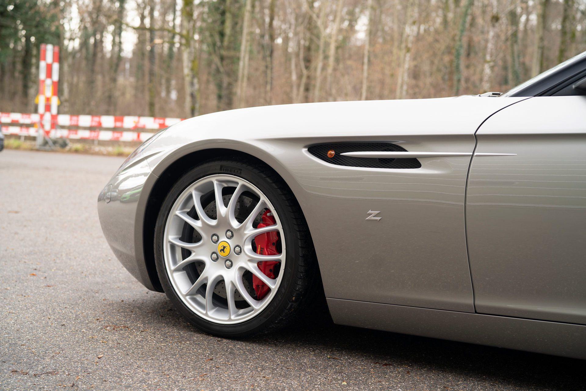 Ferrari_599_GTZ_Nibbio_sale-0008