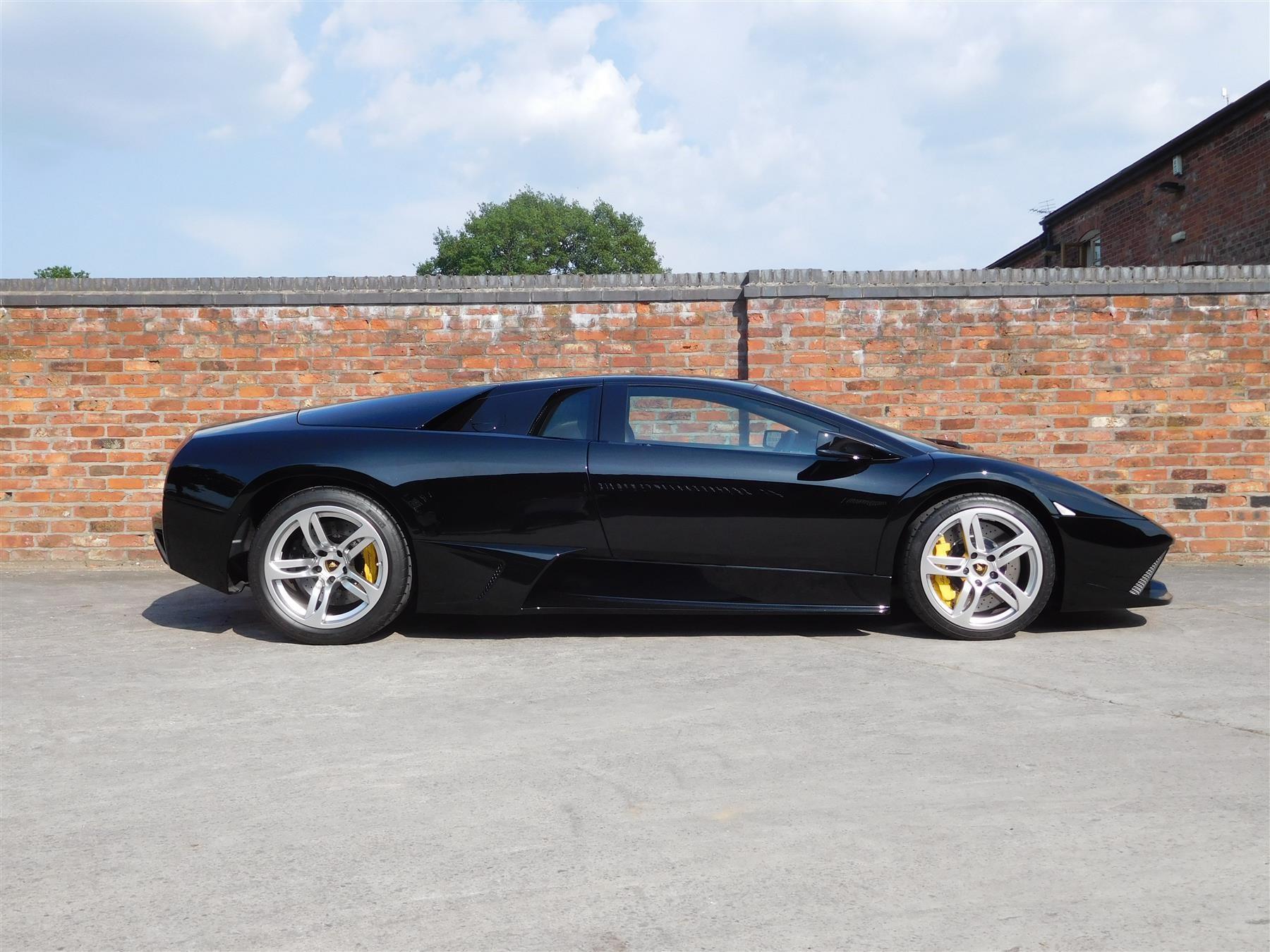 2007_Lamborghini_Murcielago_sale-0004