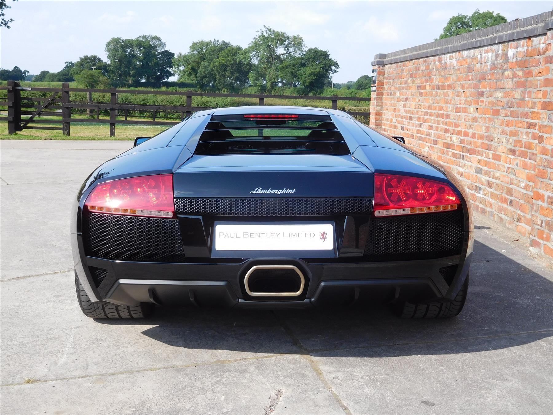 2007_Lamborghini_Murcielago_sale-0005