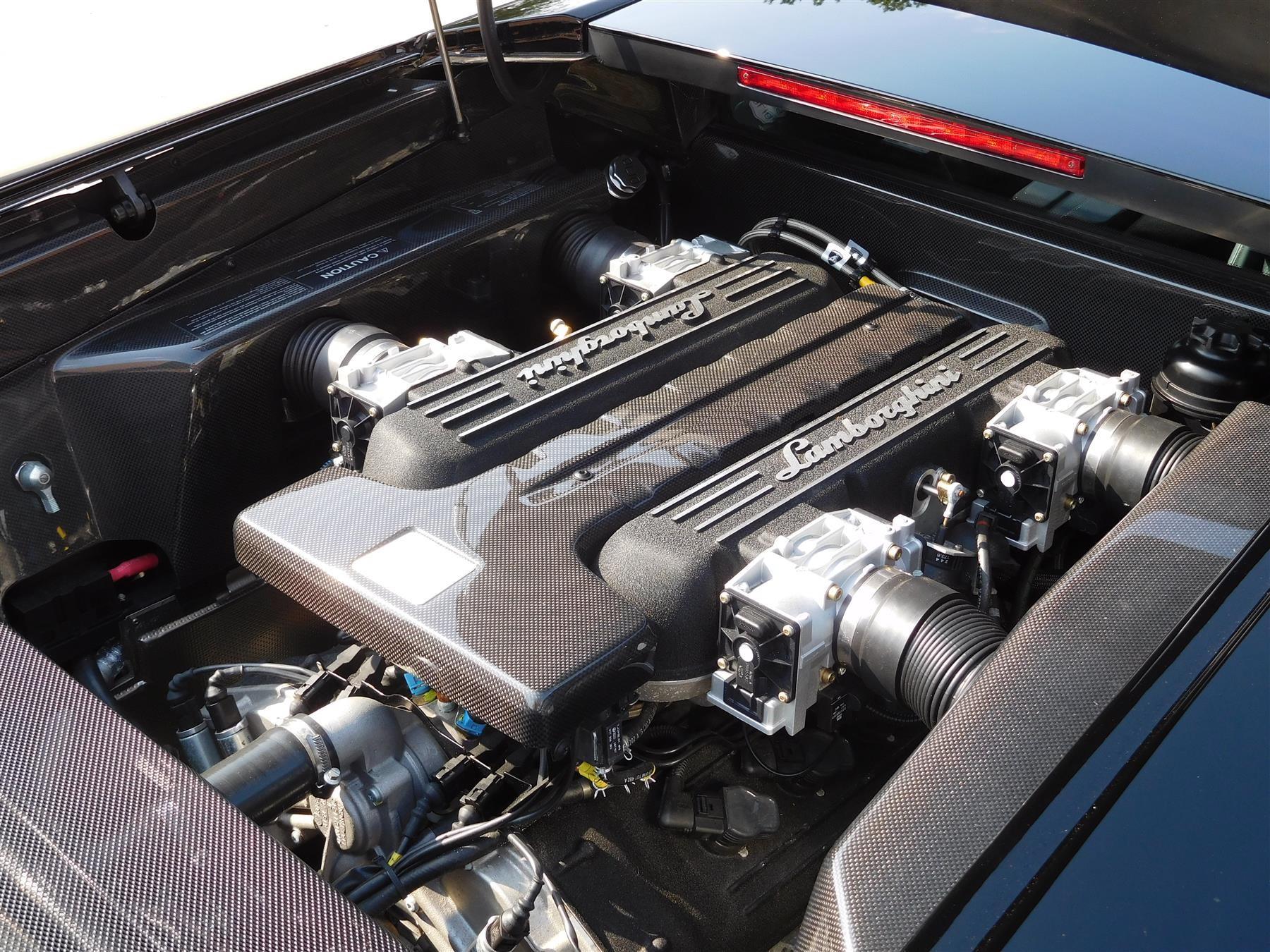 2007_Lamborghini_Murcielago_sale-0016