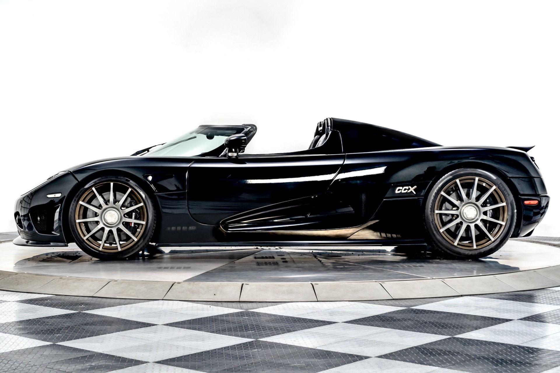 2008_Koenigsegg_CCX_sale-0003