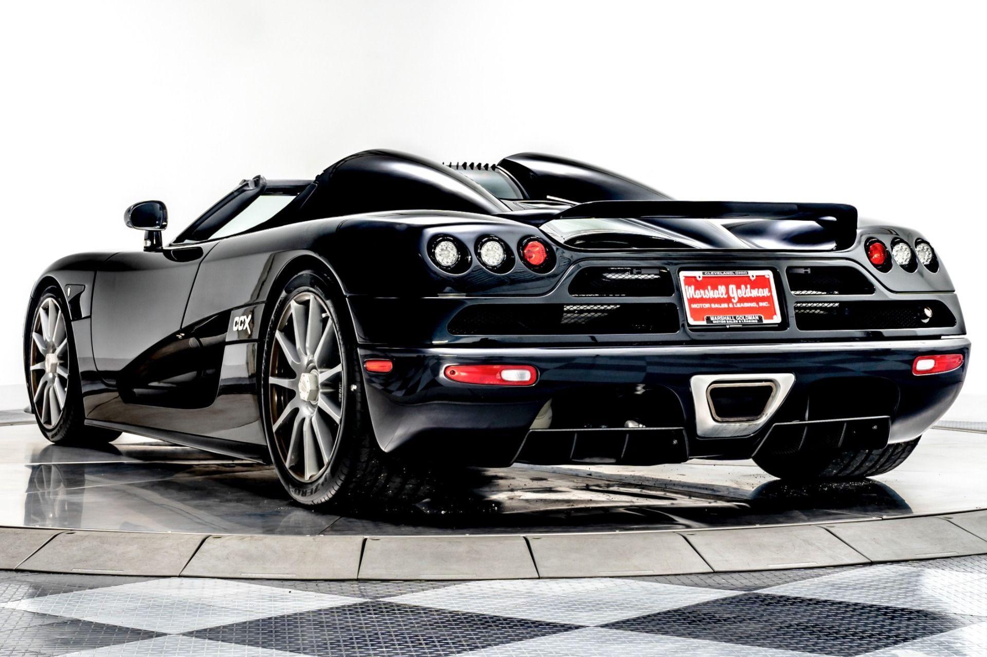 2008_Koenigsegg_CCX_sale-0004