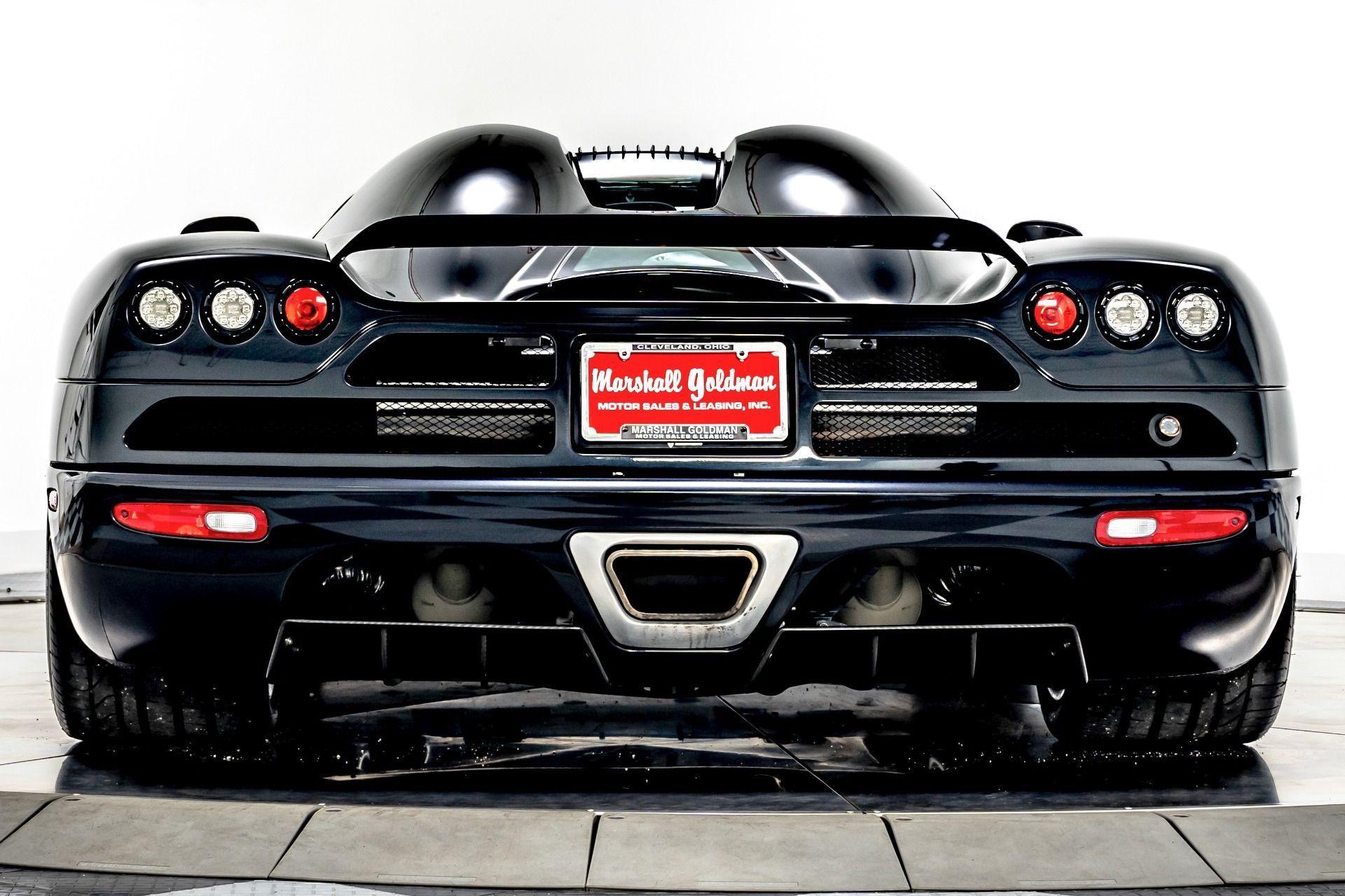 2008_Koenigsegg_CCX_sale-0005