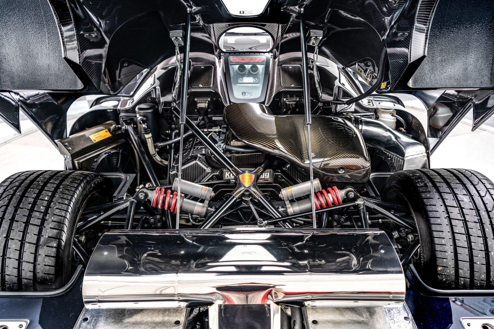 2008_Koenigsegg_CCX_sale-0007