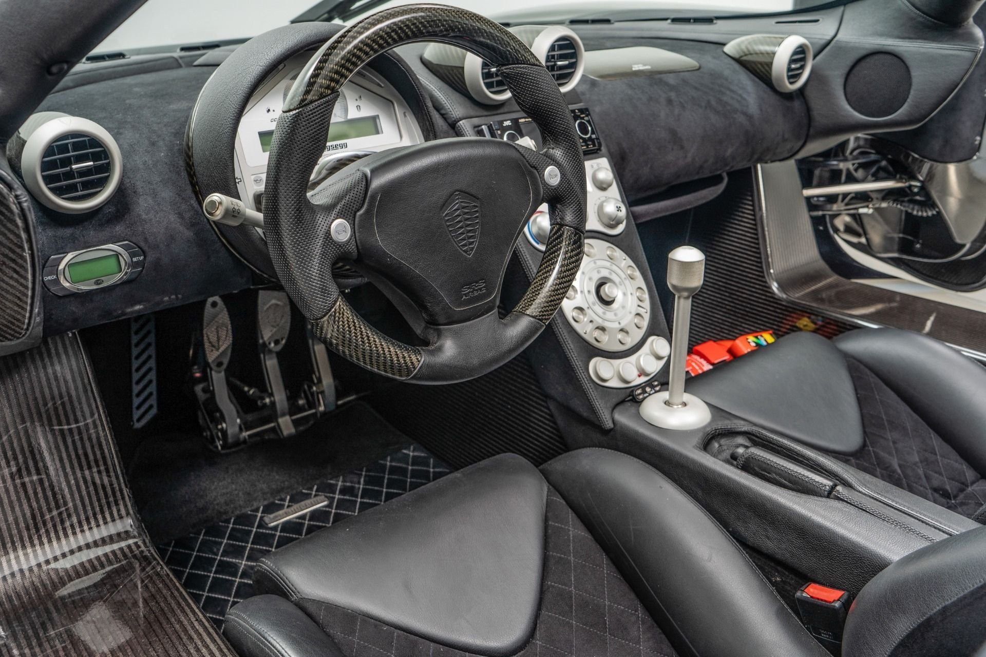 2008_Koenigsegg_CCX_sale-0008