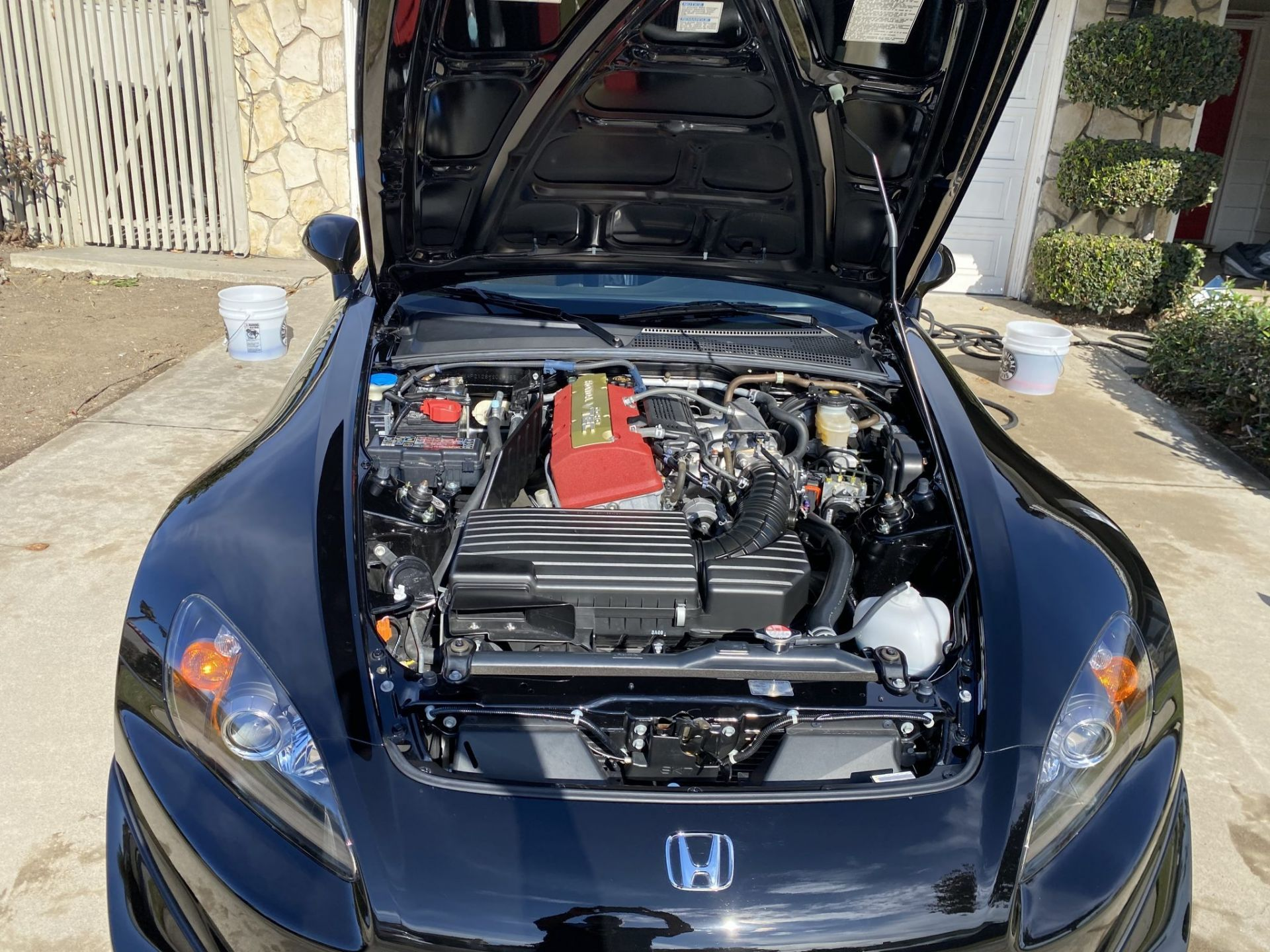 2009_Honda_S2000_CR_sale-0013