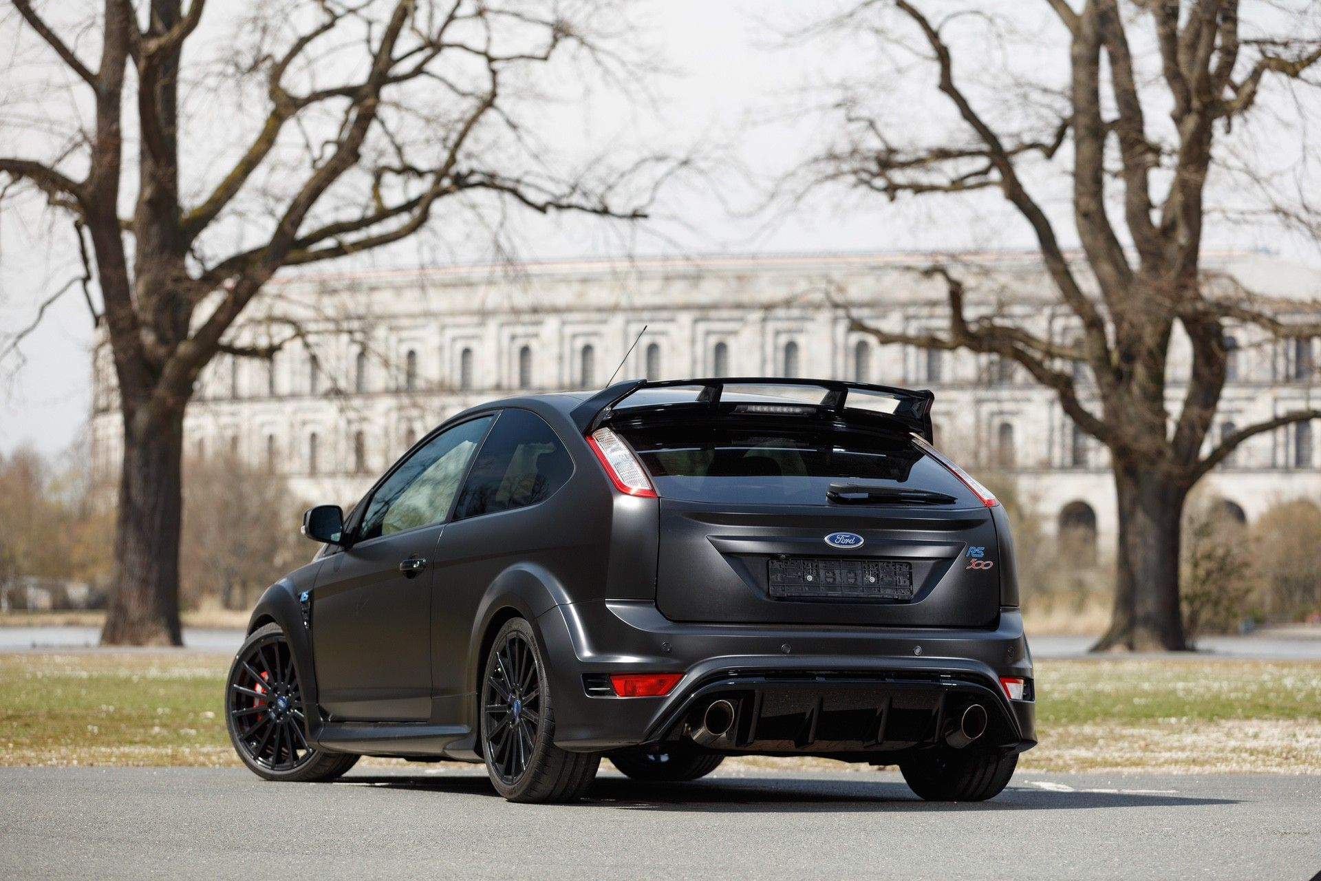 2010_Ford_Focus_RS500_sale-0001