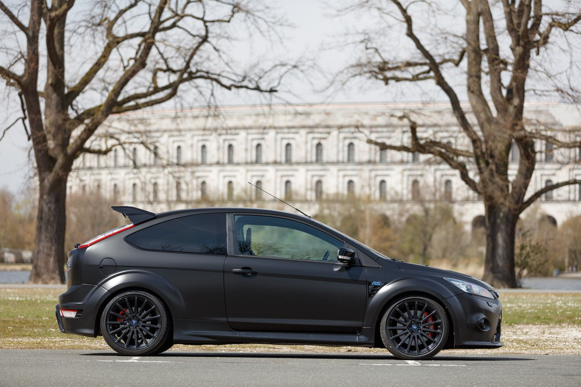 2010_Ford_Focus_RS500_sale-0004