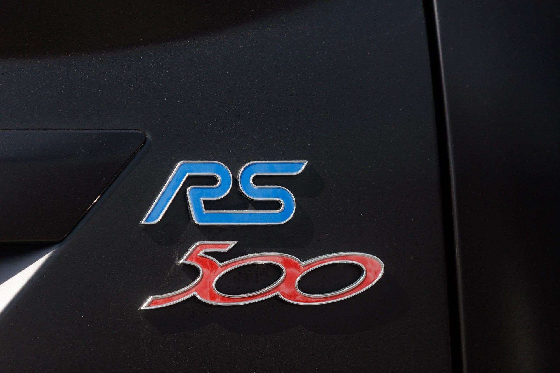 2010_Ford_Focus_RS500_sale-0005