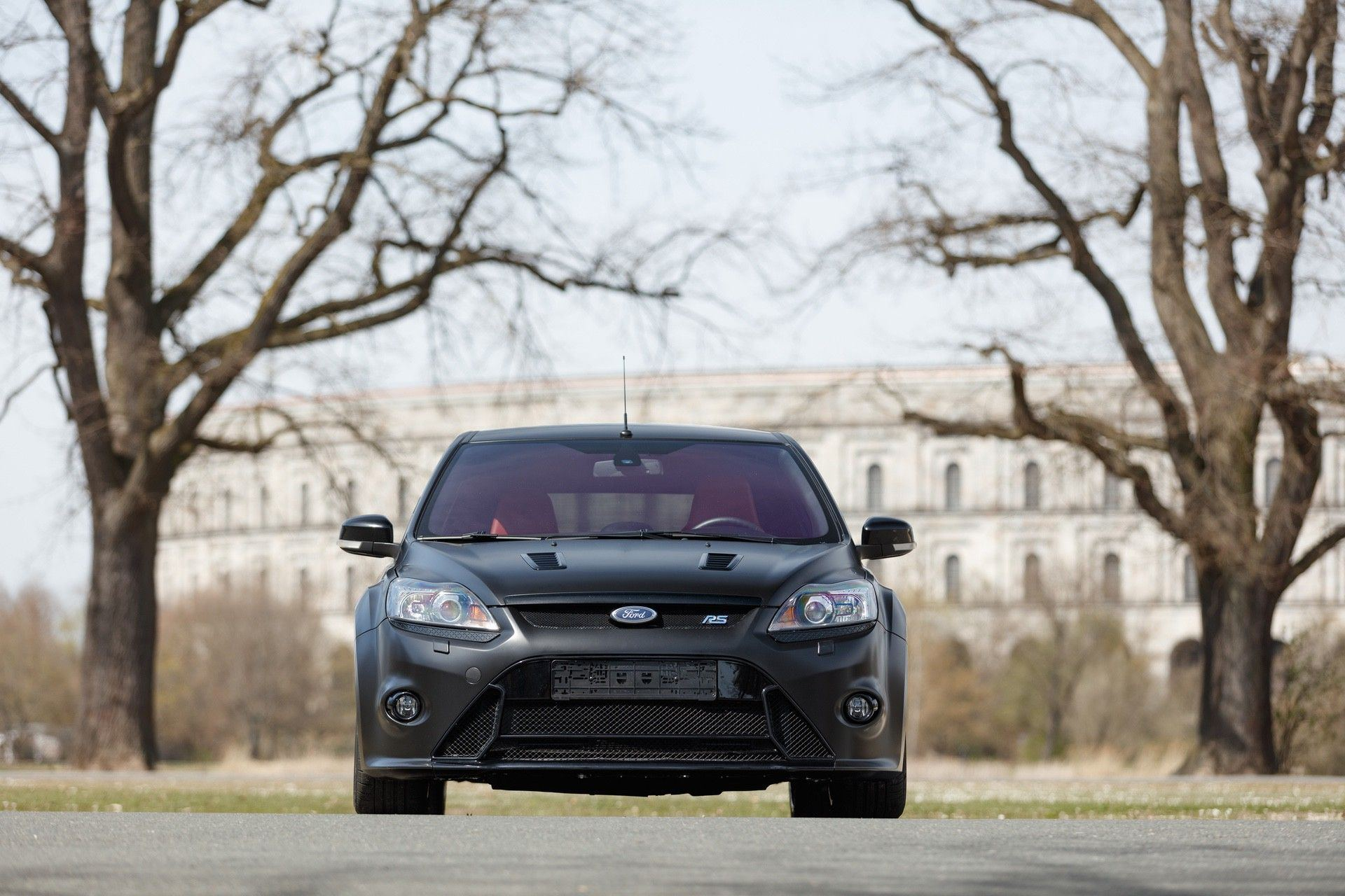 2010_Ford_Focus_RS500_sale-0006