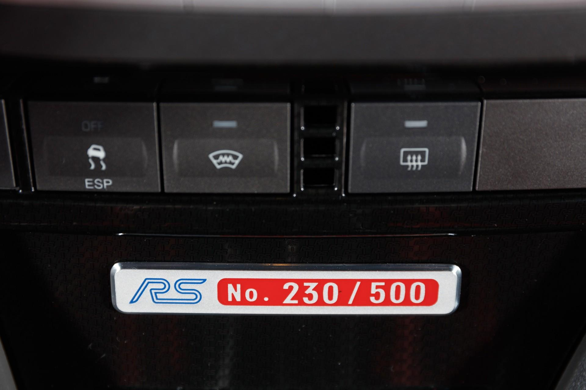 2010_Ford_Focus_RS500_sale-0014