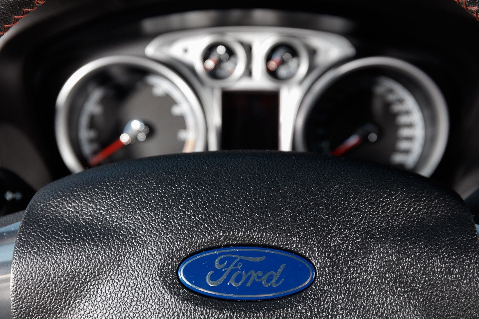 2010_Ford_Focus_RS500_sale-0022