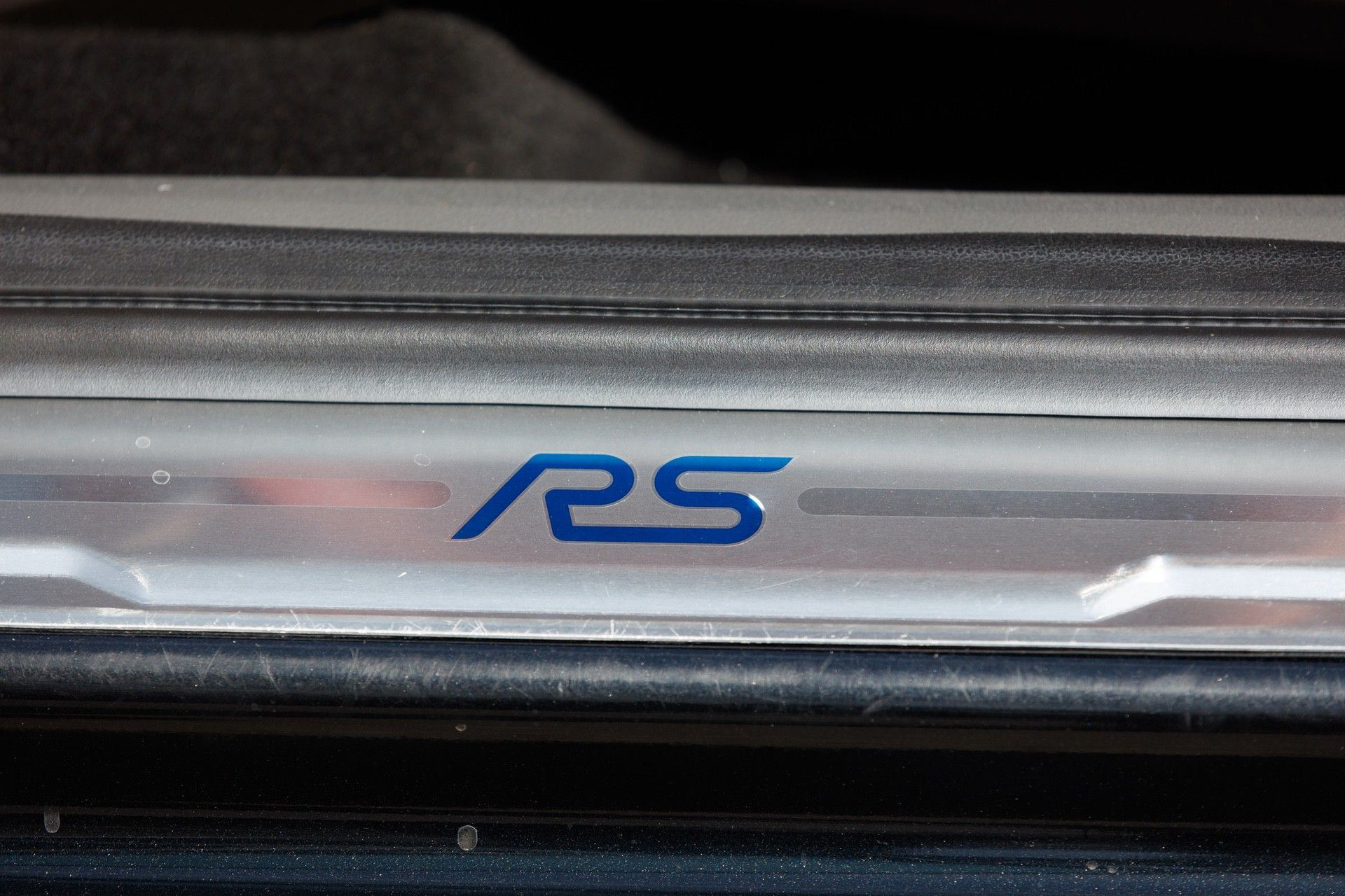 2010_Ford_Focus_RS500_sale-0027