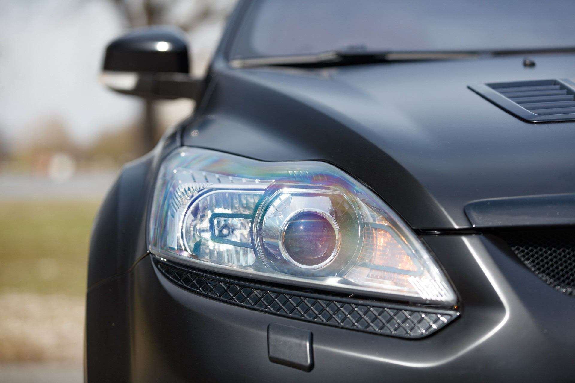 2010_Ford_Focus_RS500_sale-0032