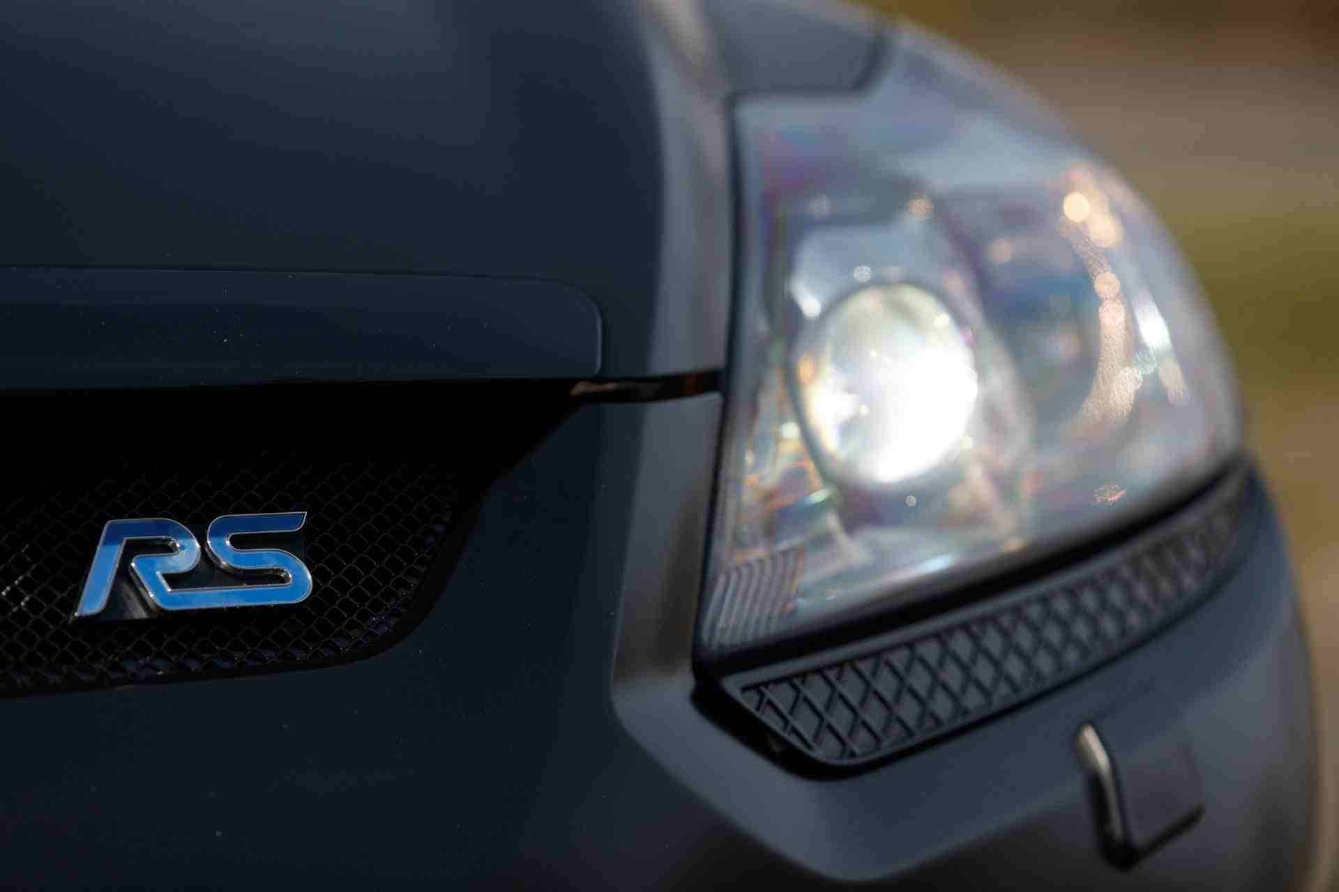 2010_Ford_Focus_RS500_sale-0033