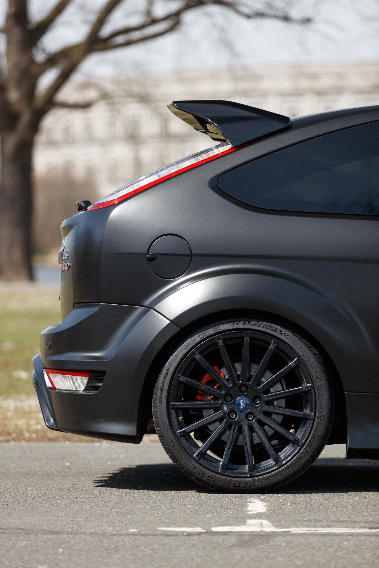 2010_Ford_Focus_RS500_sale-0035