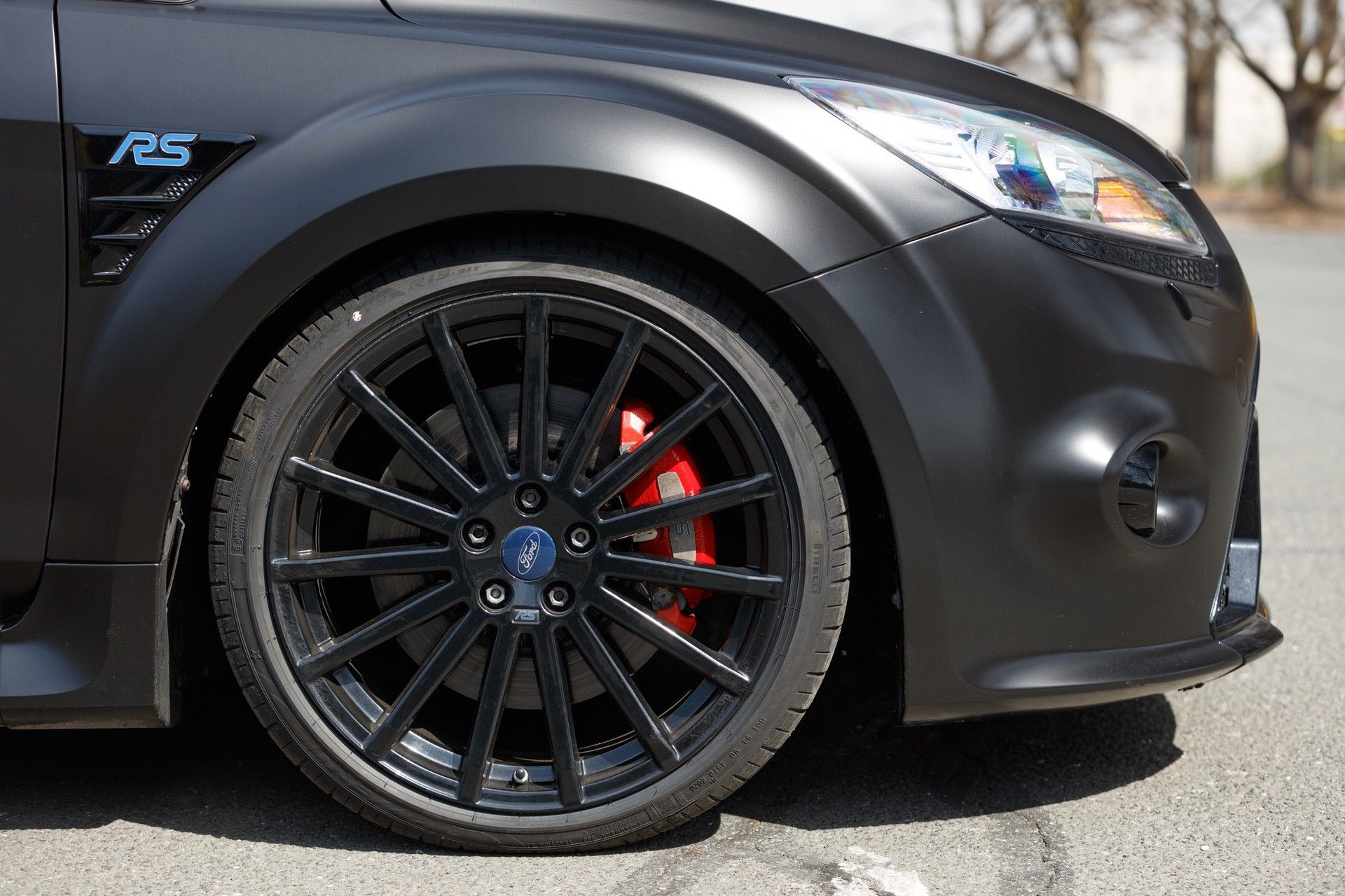2010_Ford_Focus_RS500_sale-0040