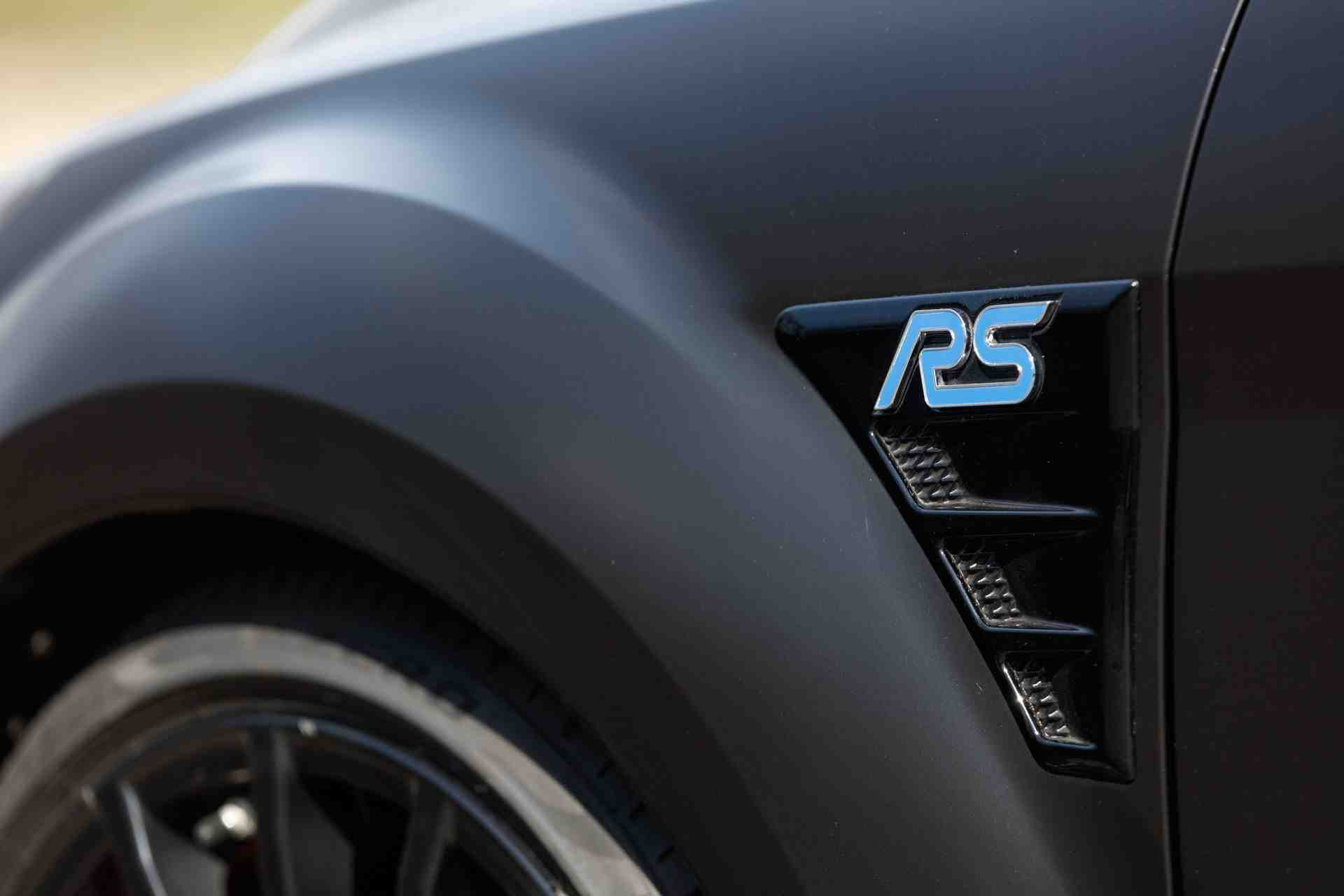 2010_Ford_Focus_RS500_sale-0042