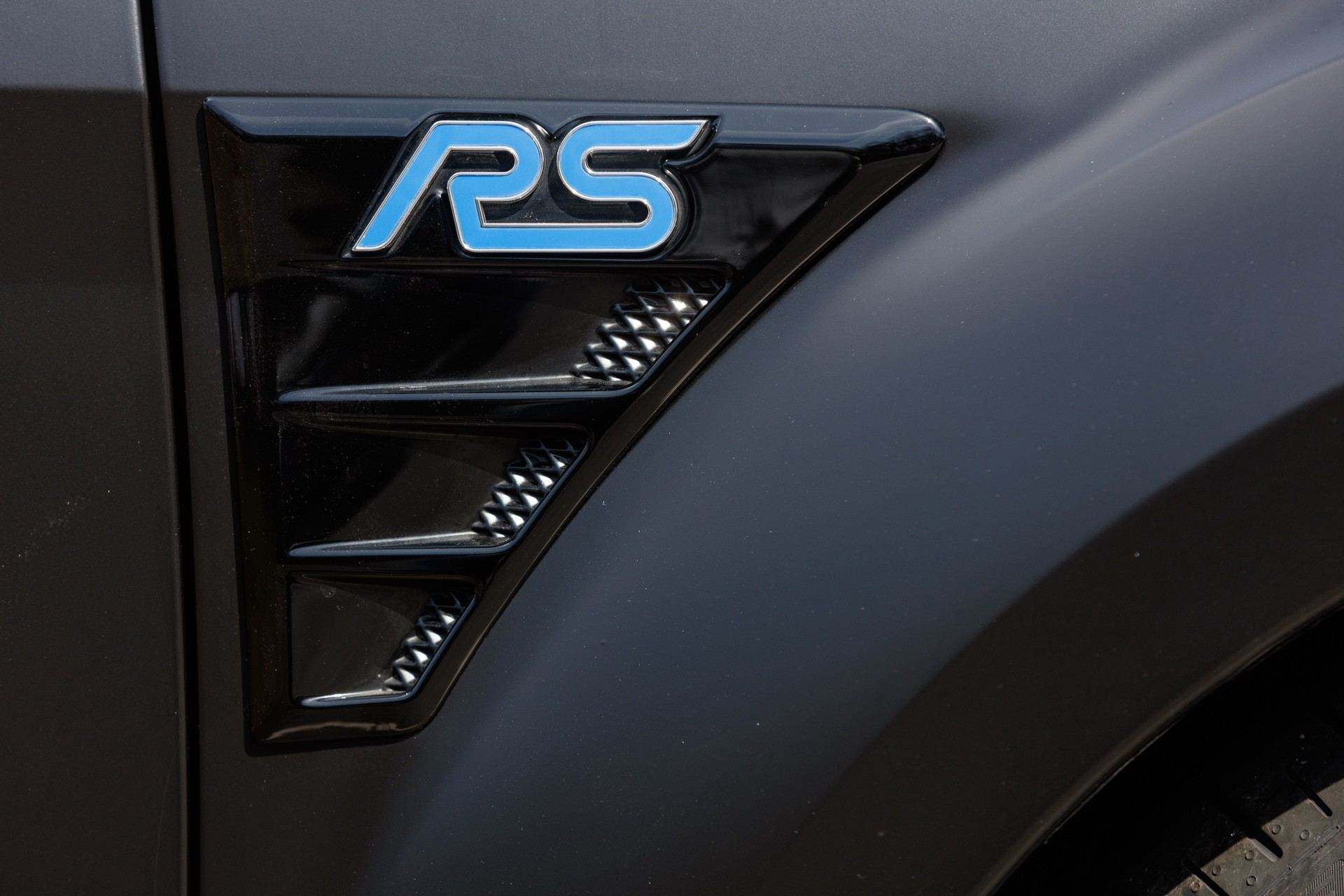 2010_Ford_Focus_RS500_sale-0043