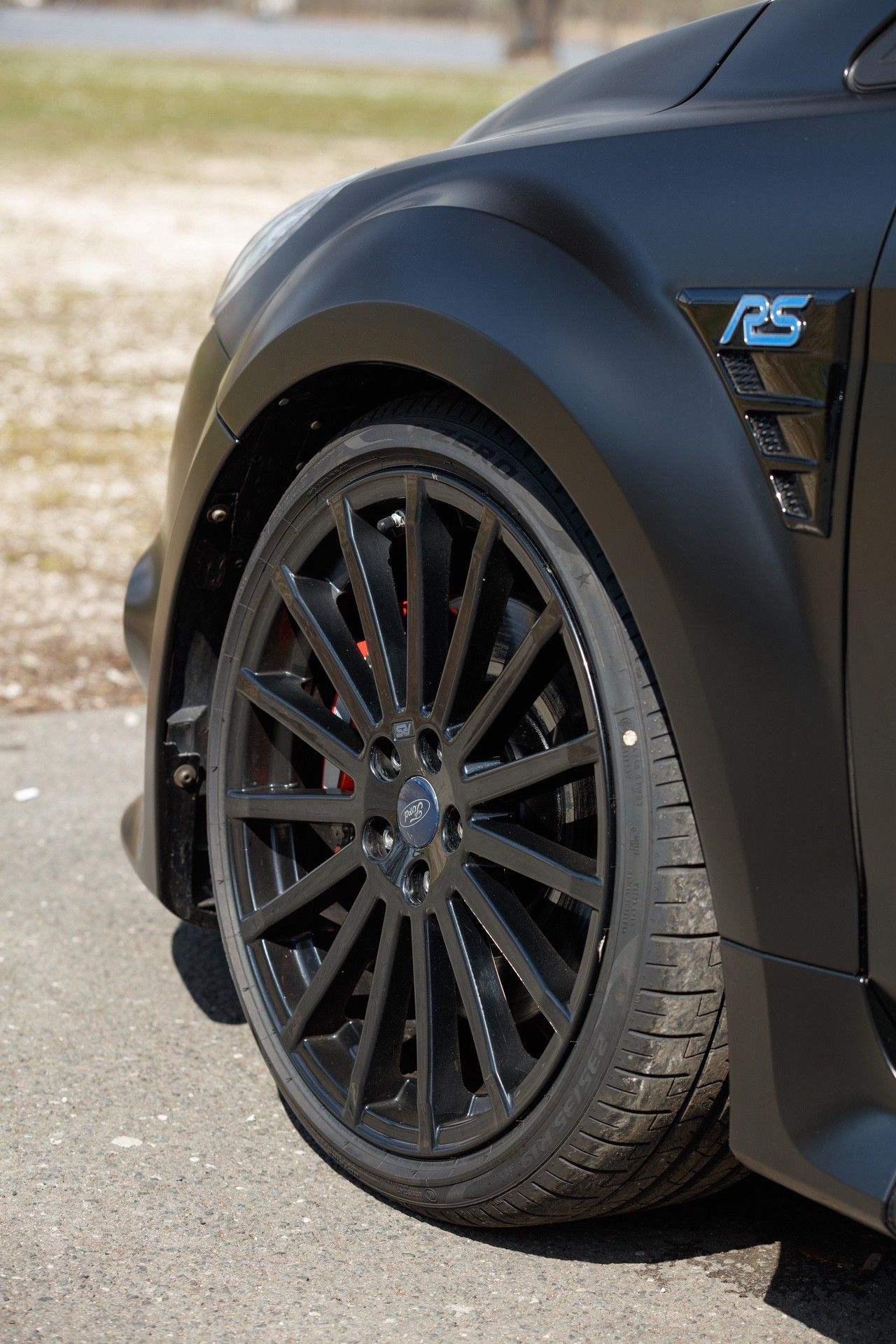 2010_Ford_Focus_RS500_sale-0044