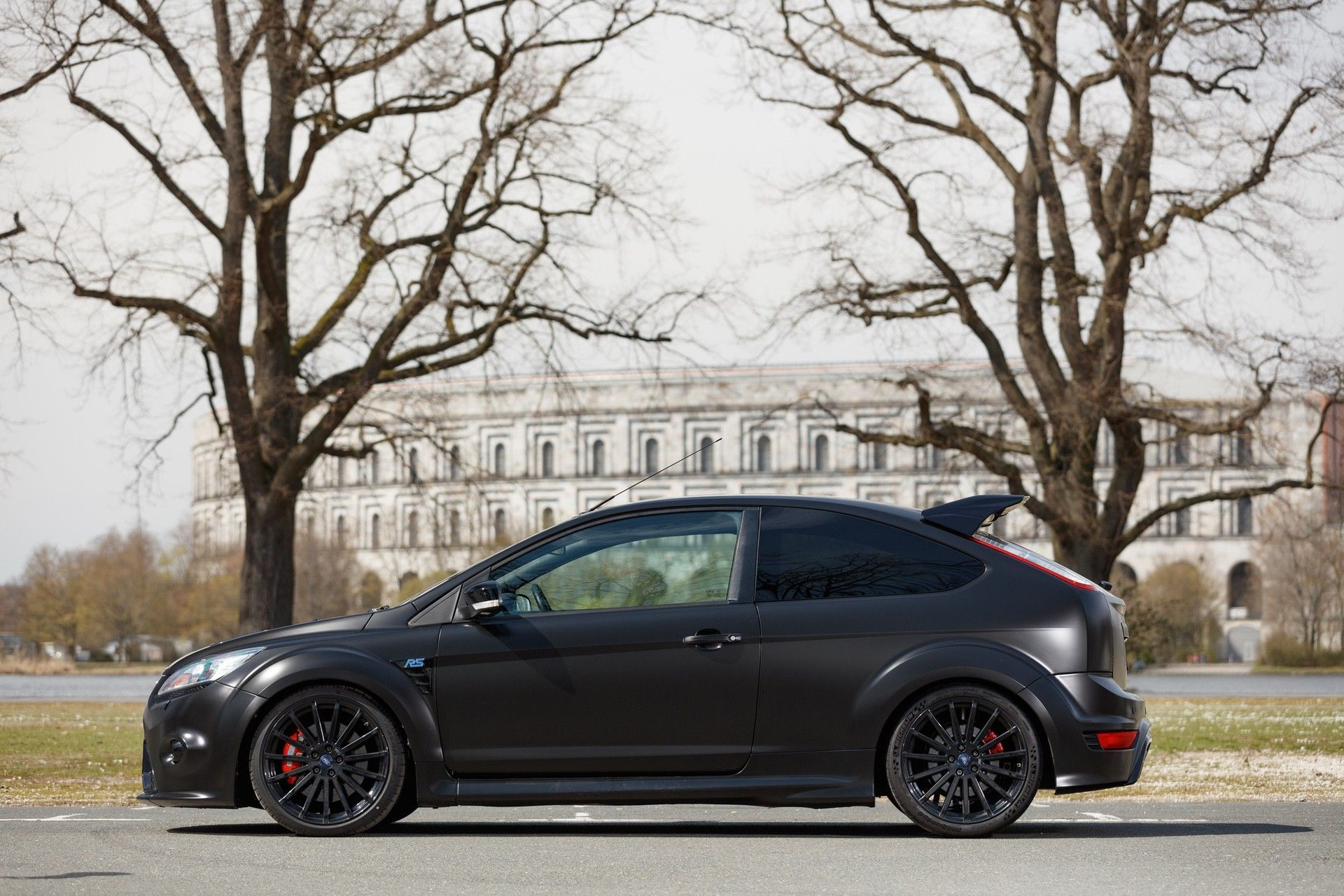 2010_Ford_Focus_RS500_sale-0055