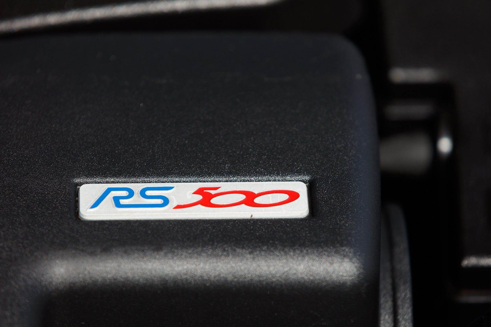 2010_Ford_Focus_RS500_sale-0057