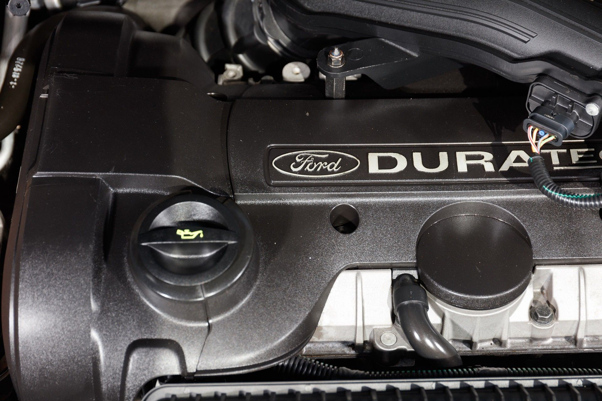 2010_Ford_Focus_RS500_sale-0058