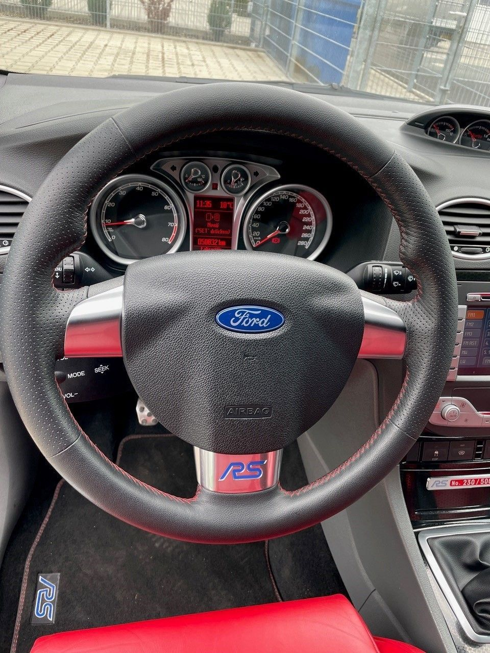 2010_Ford_Focus_RS500_sale-0060