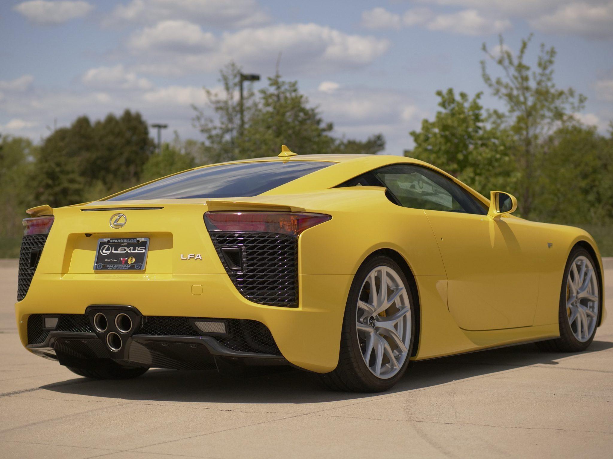 2012_Lexus_LFA_sale-0005