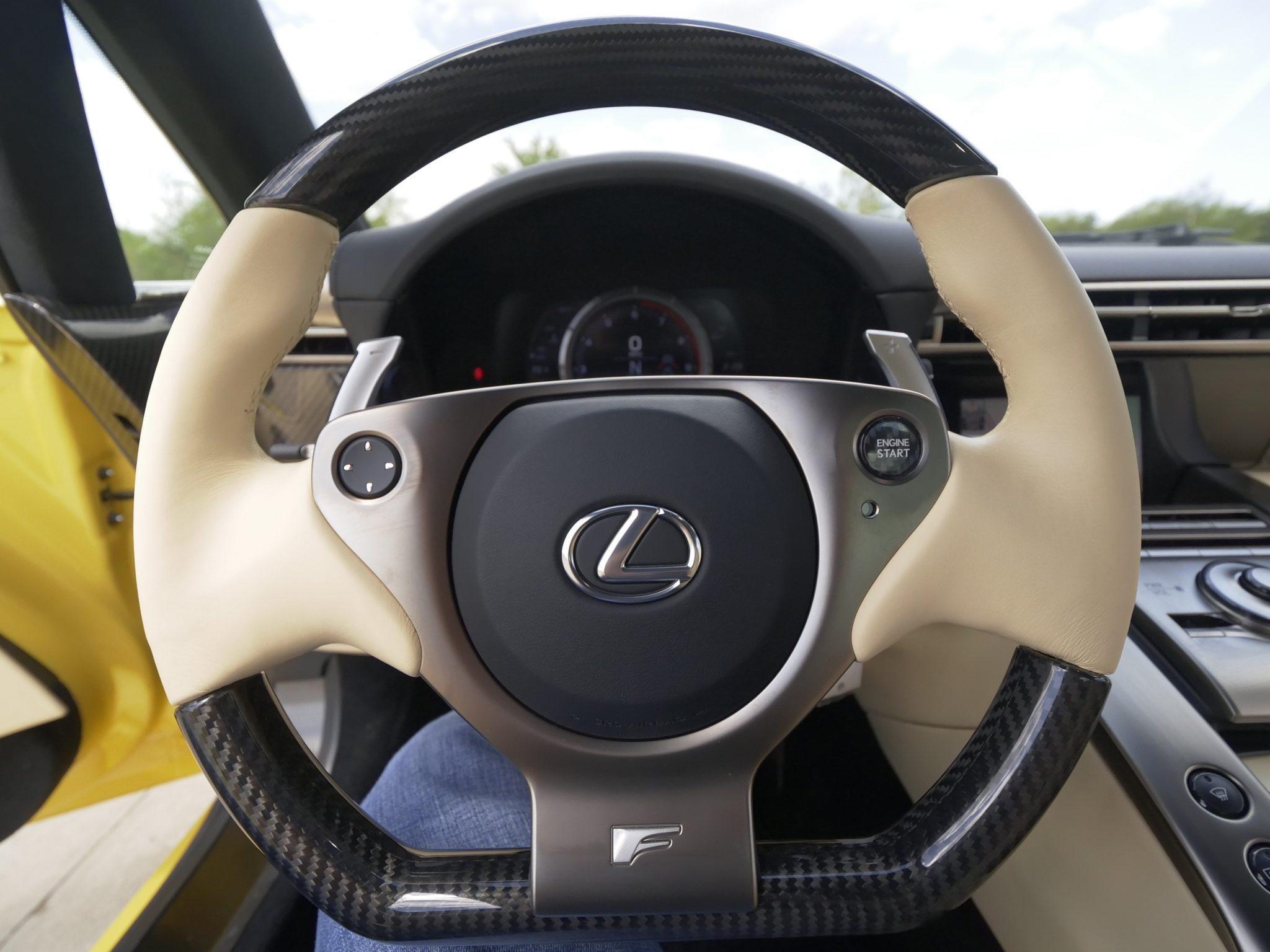 2012_Lexus_LFA_sale-0009