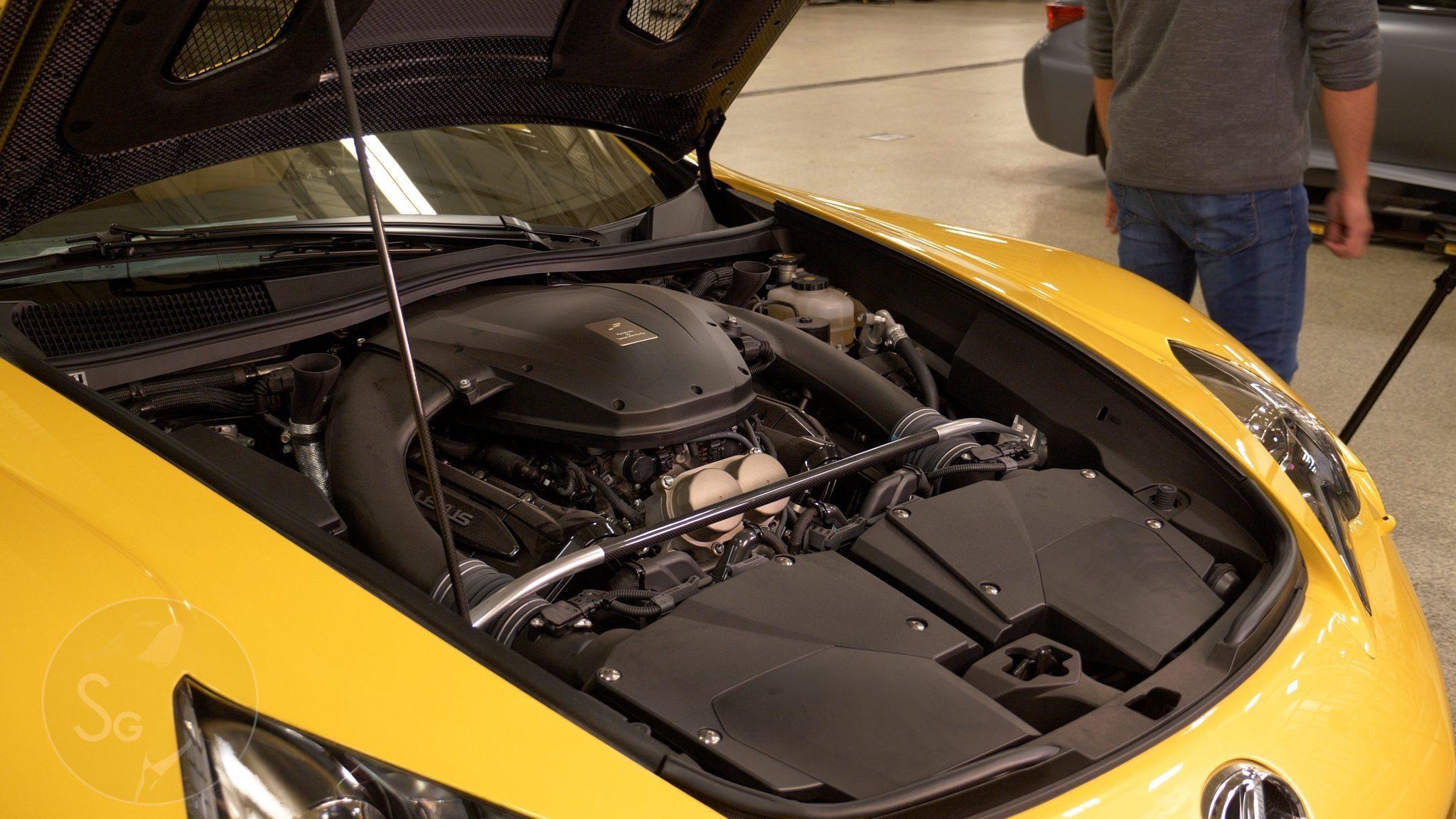 2012_Lexus_LFA_sale-0011