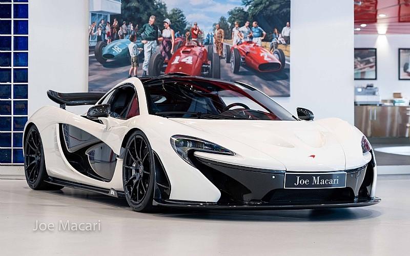 2013_McLaren_P1_sale-0006