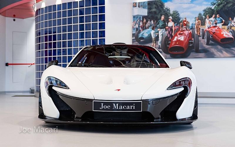 2013_McLaren_P1_sale-0007