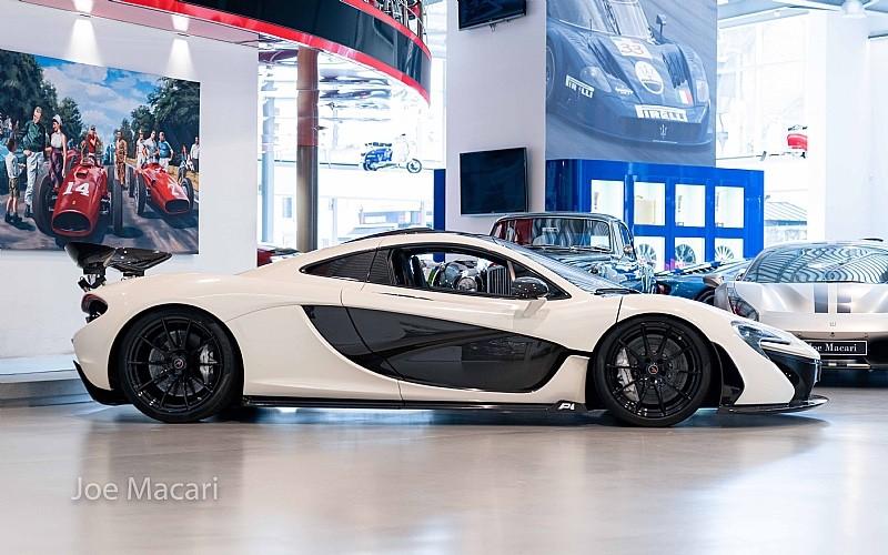 2013_McLaren_P1_sale-0009